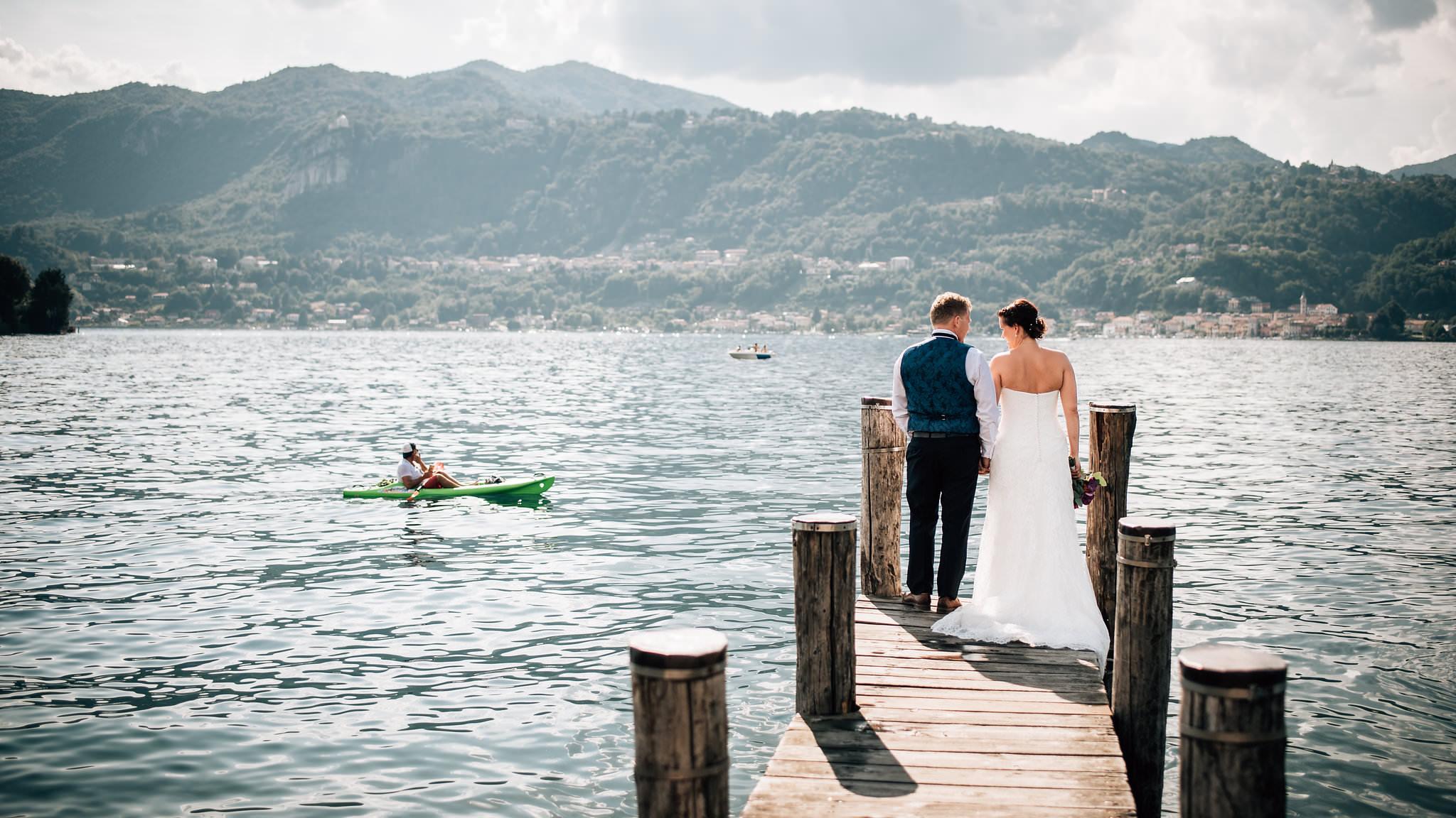 750_6036-fotograf-italia-bryllup.jpg