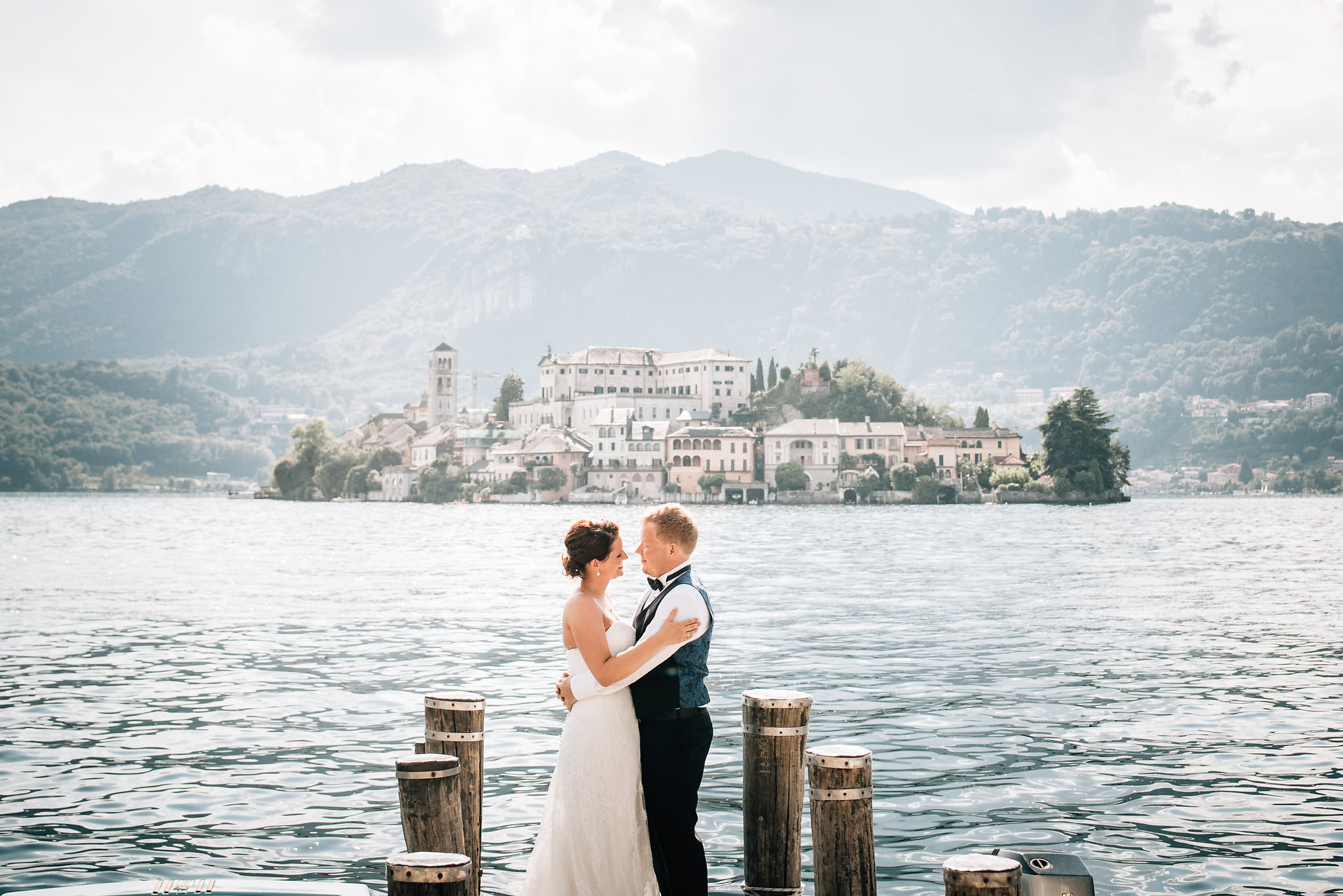750_6079-fotograf-italia-bryllup.jpg