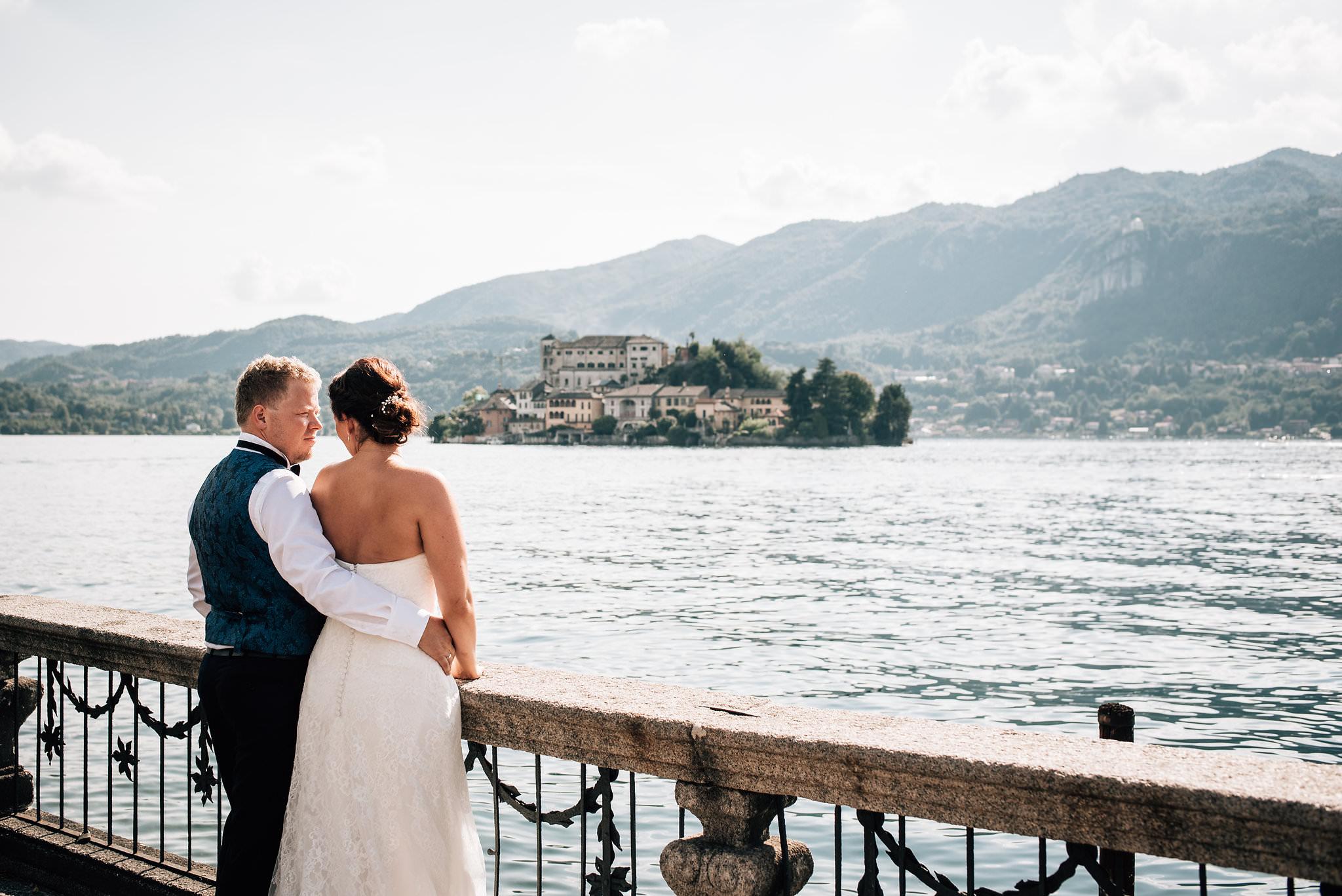 750_6065-fotograf-italia-bryllup.jpg