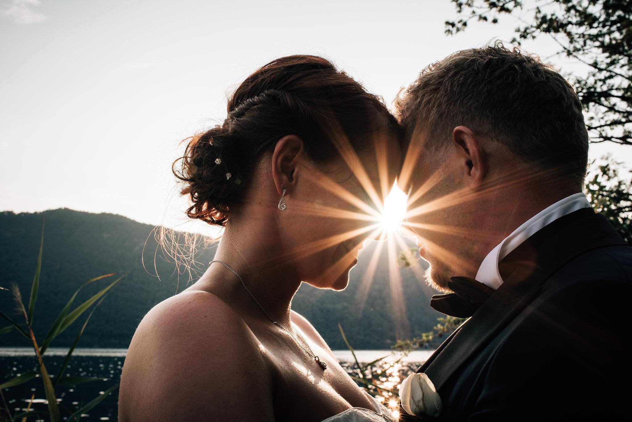 750_6170-fotograf-italia-bryllup.jpg