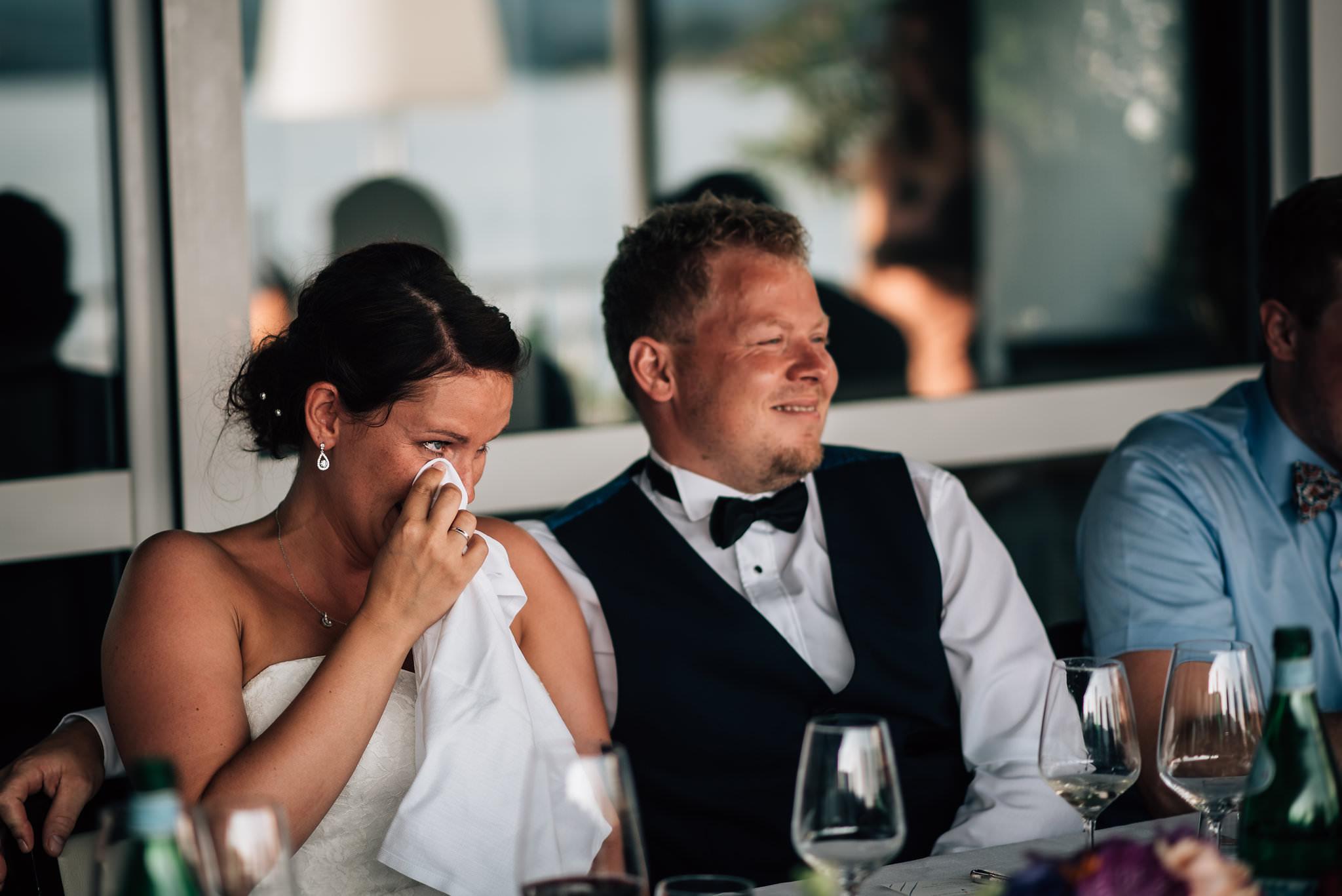 DSC_6868-fotograf-italia-bryllup.jpg