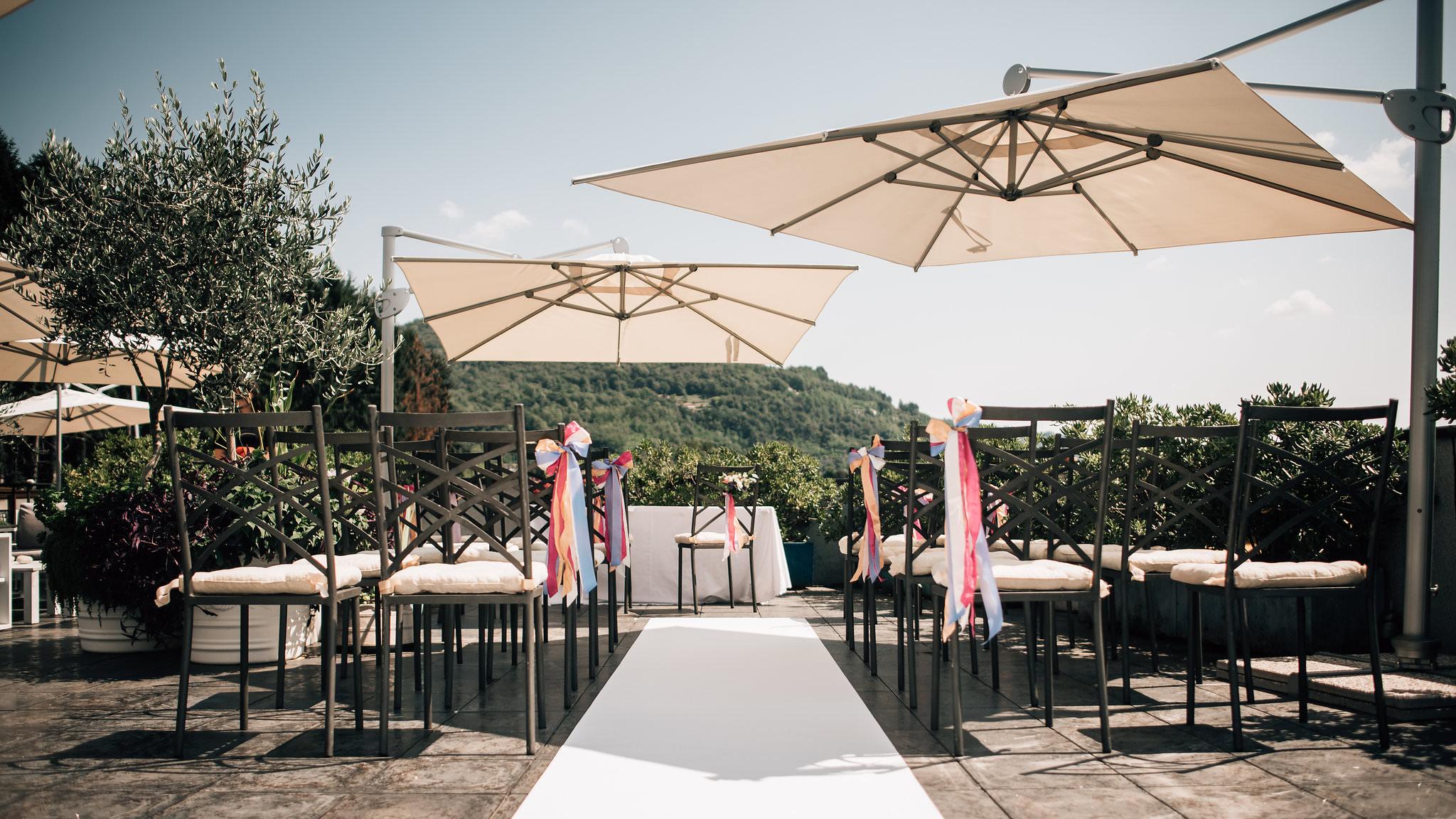 DSC_6703-fotograf-italia-bryllup.jpg