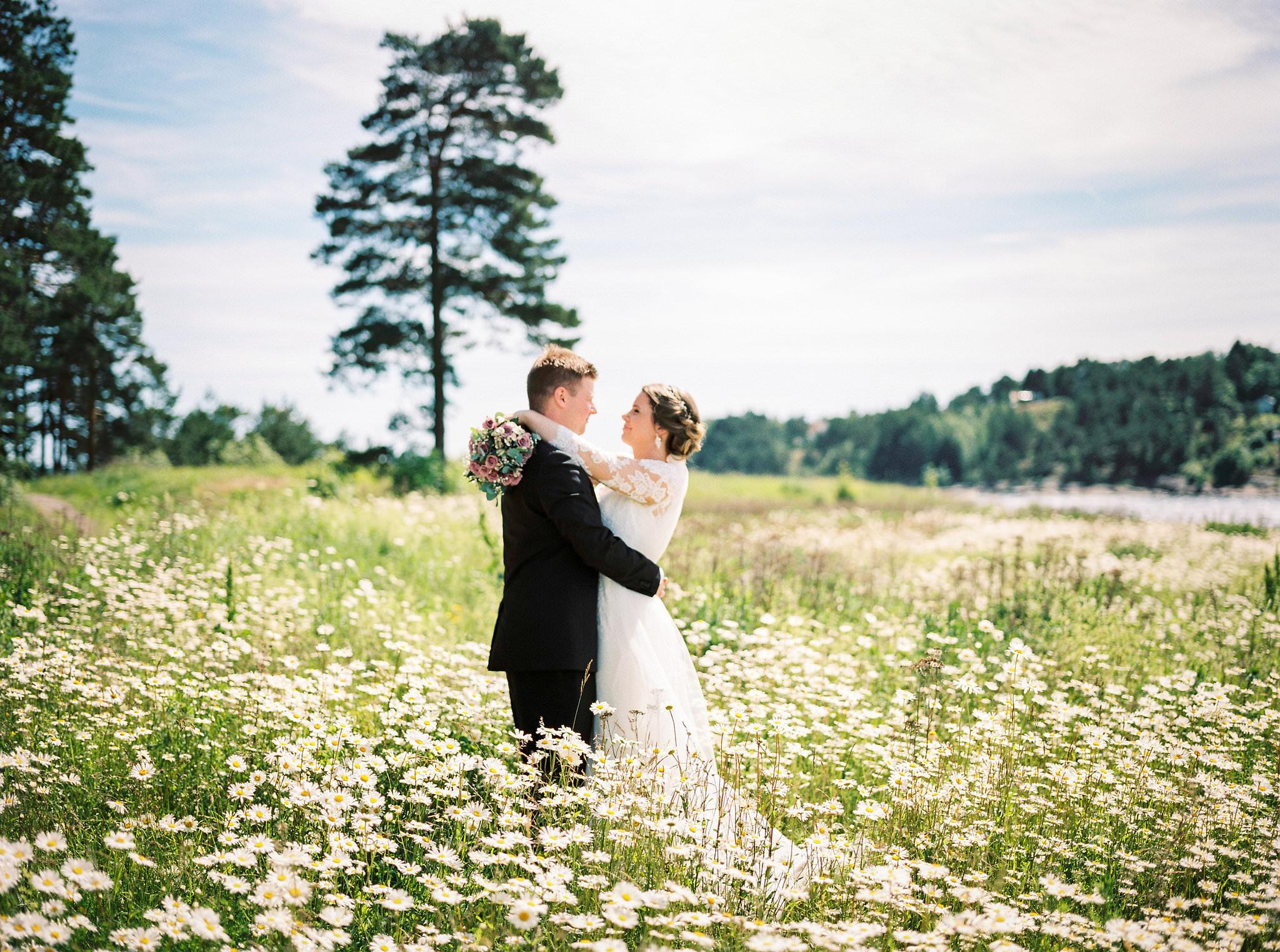 bryllupsfotograf-sjostua-pronovias-.jpg