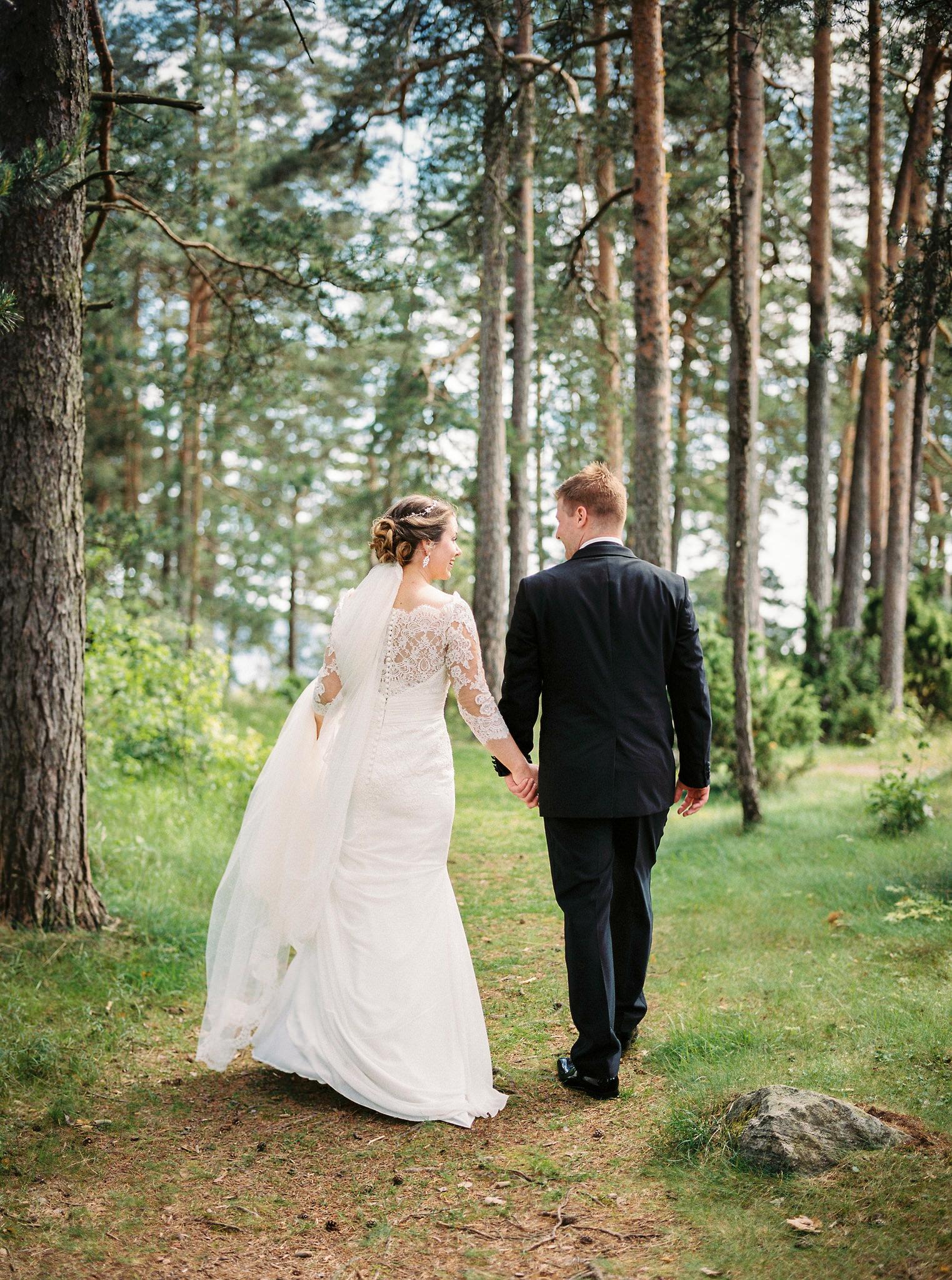 bryllupsfotograf-sjostua-pronovias-1.jpg