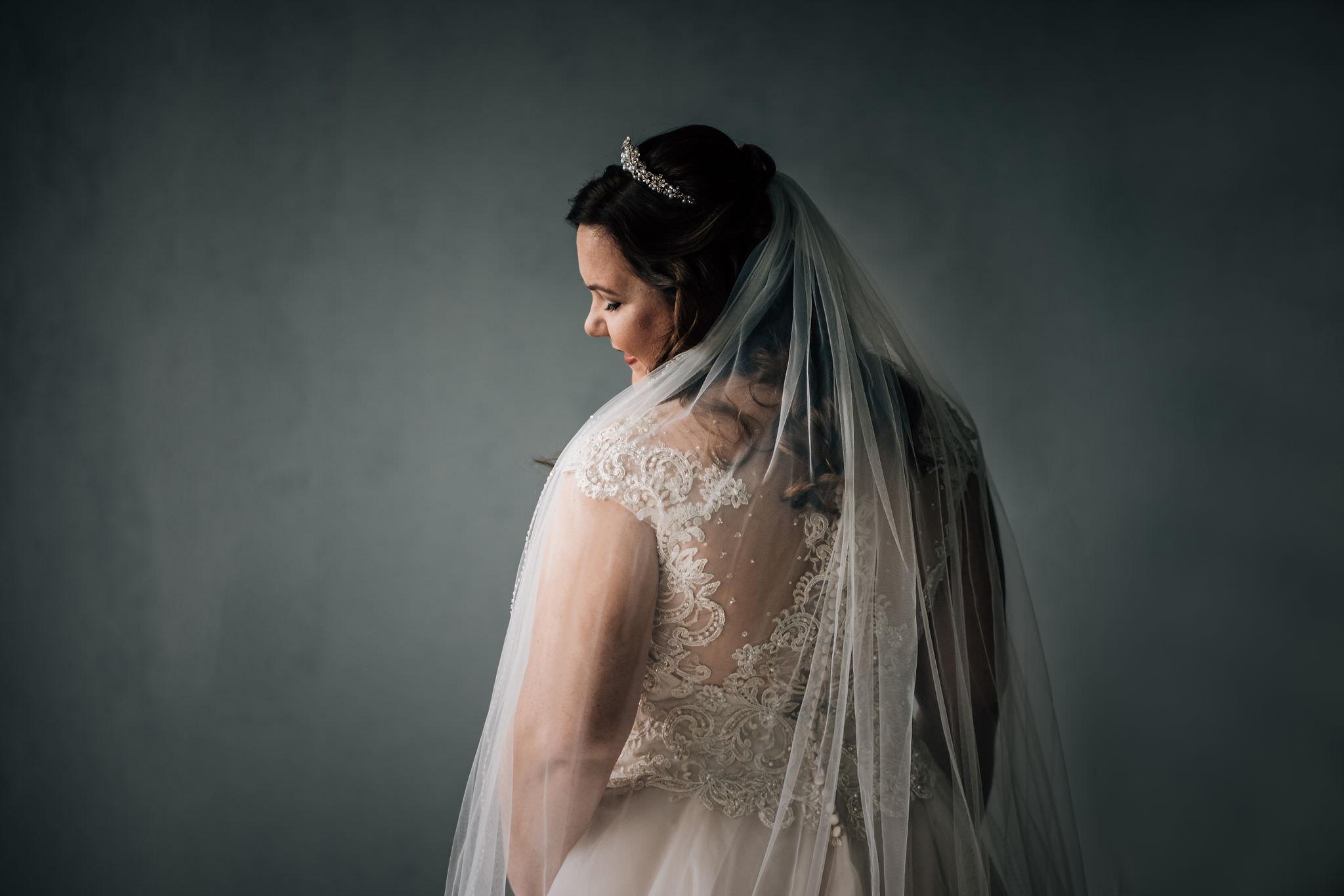 _N857592-Edit_fotografering_larvik_bryllup_aspargesgarden_.jpg