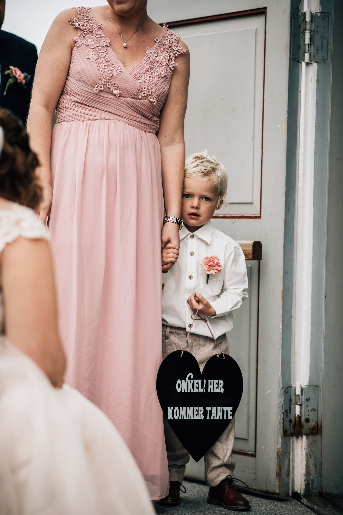 _N857618_fotografering_larvik_bryllup_aspargesgarden_.jpg