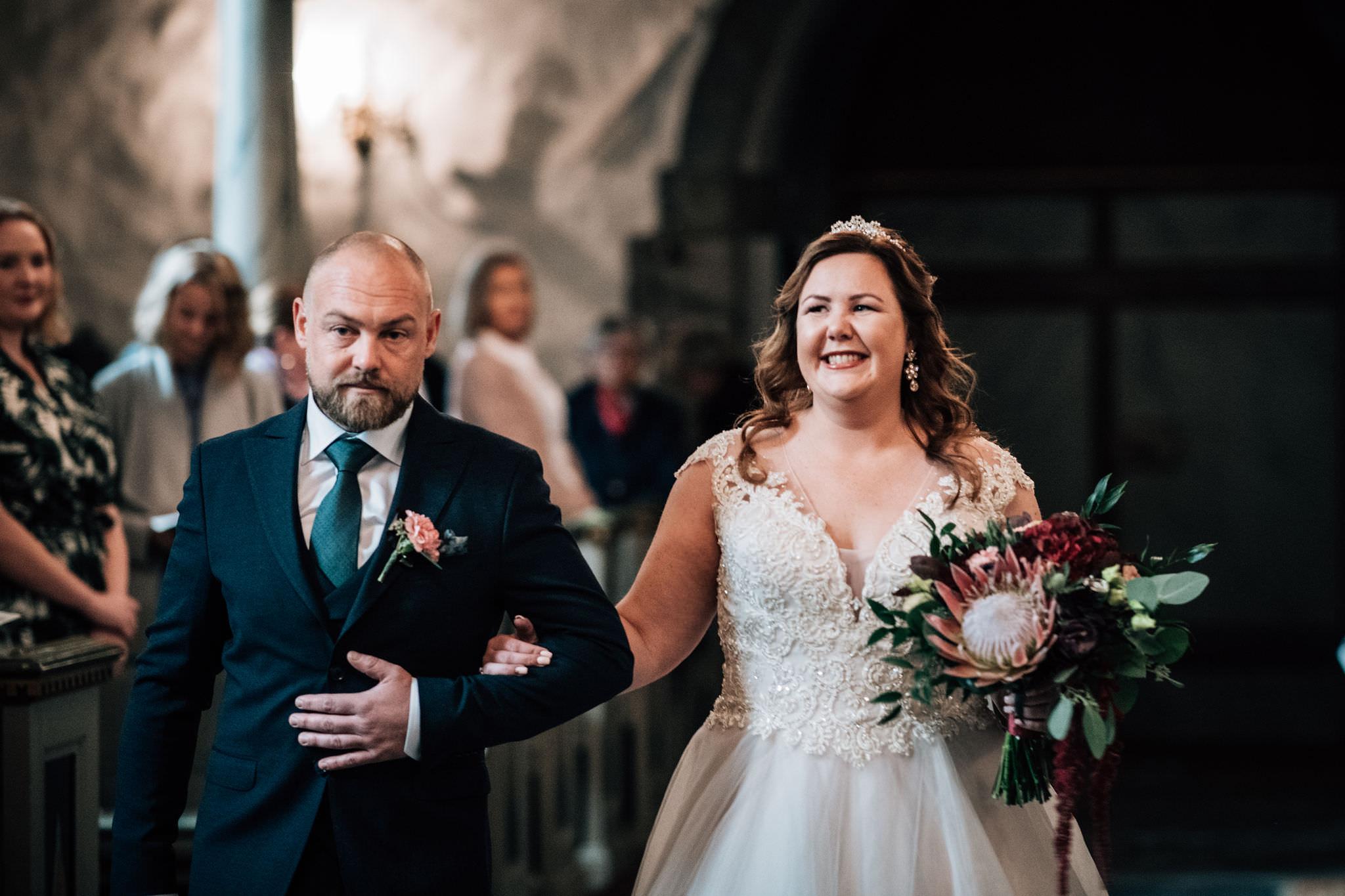 _N857660_fotografering_larvik_bryllup_aspargesgarden_.jpg