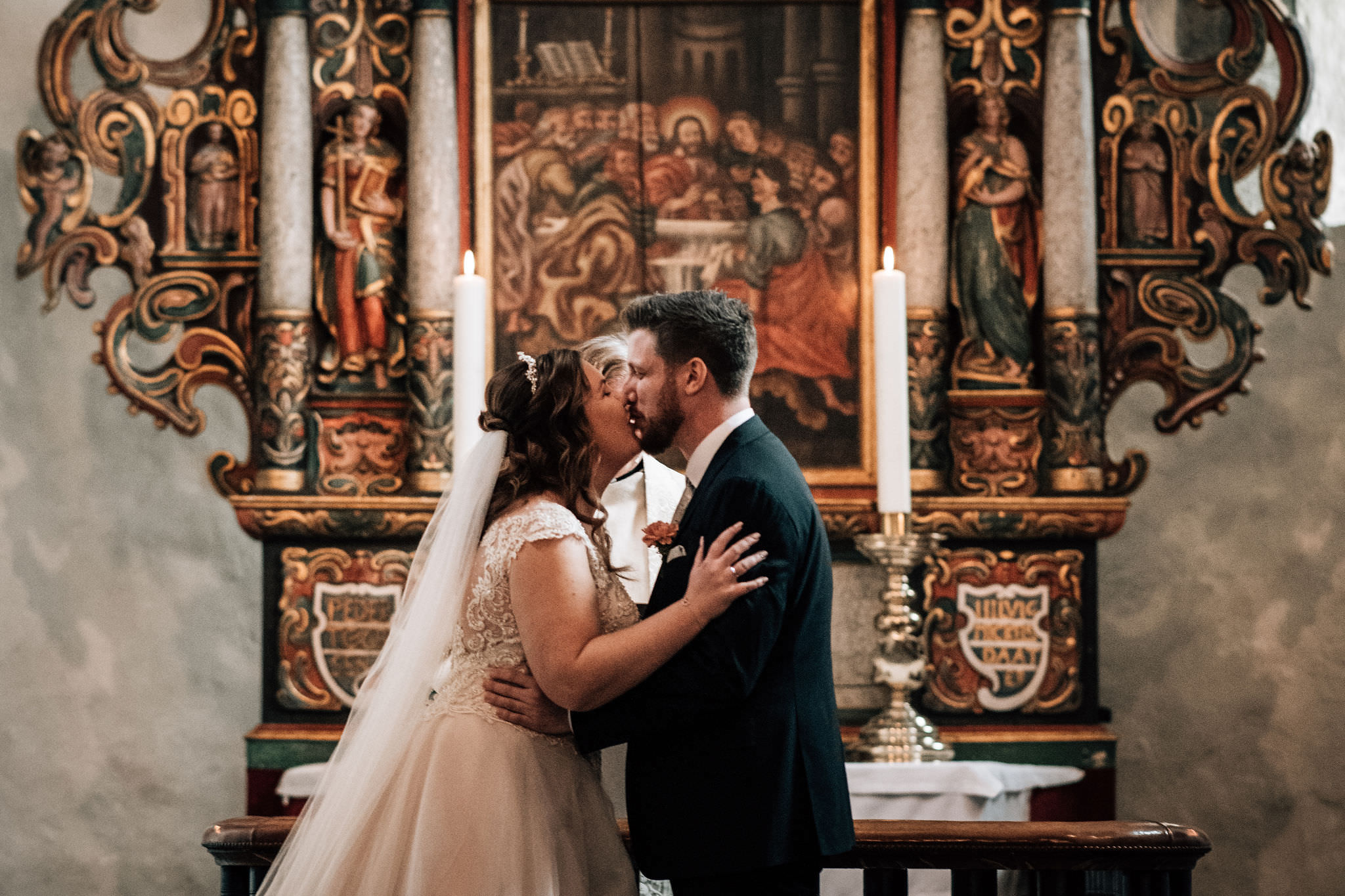 _N857706_fotografering_larvik_bryllup_aspargesgarden_.jpg