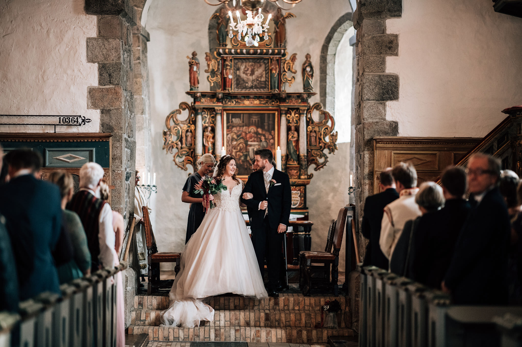 _N857744_fotografering_larvik_bryllup_aspargesgarden_.jpg