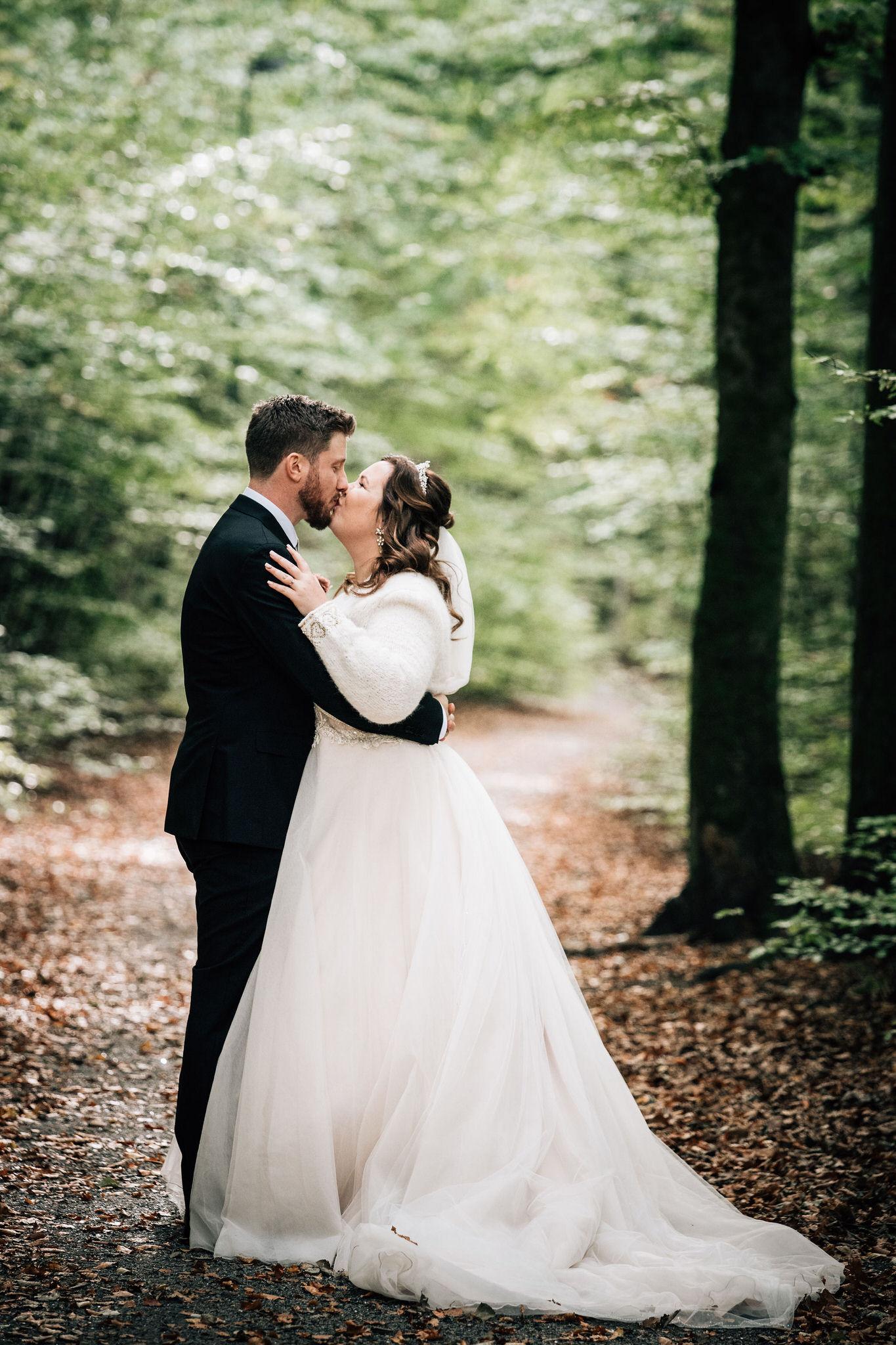 _N857834_fotografering_larvik_bryllup_aspargesgarden_.jpg