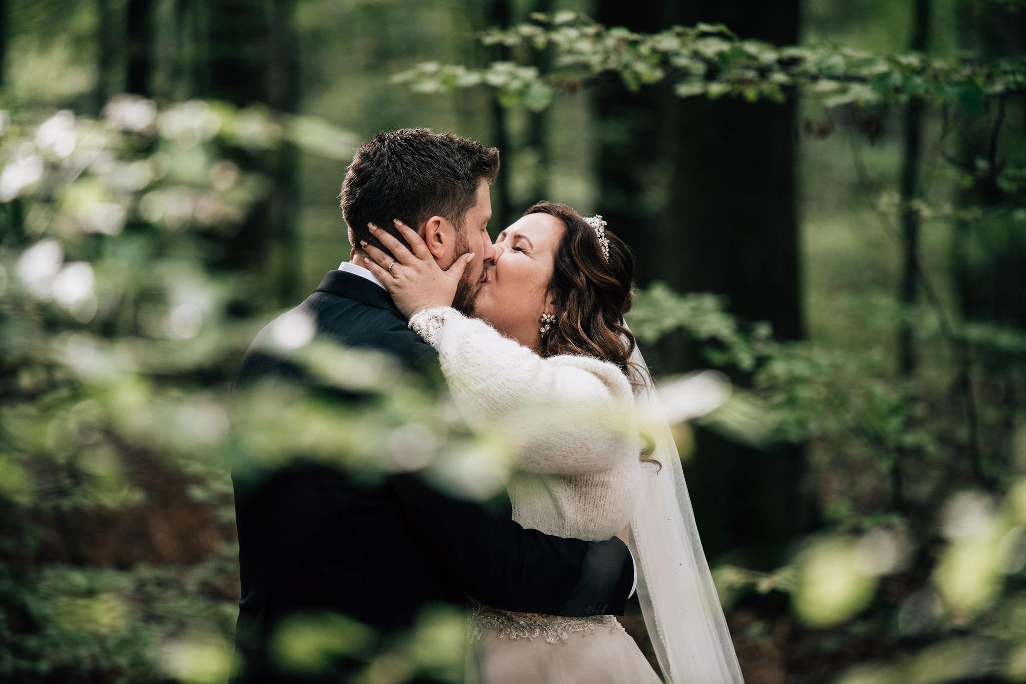 _N857837_fotografering_larvik_bryllup_aspargesgarden_.jpg