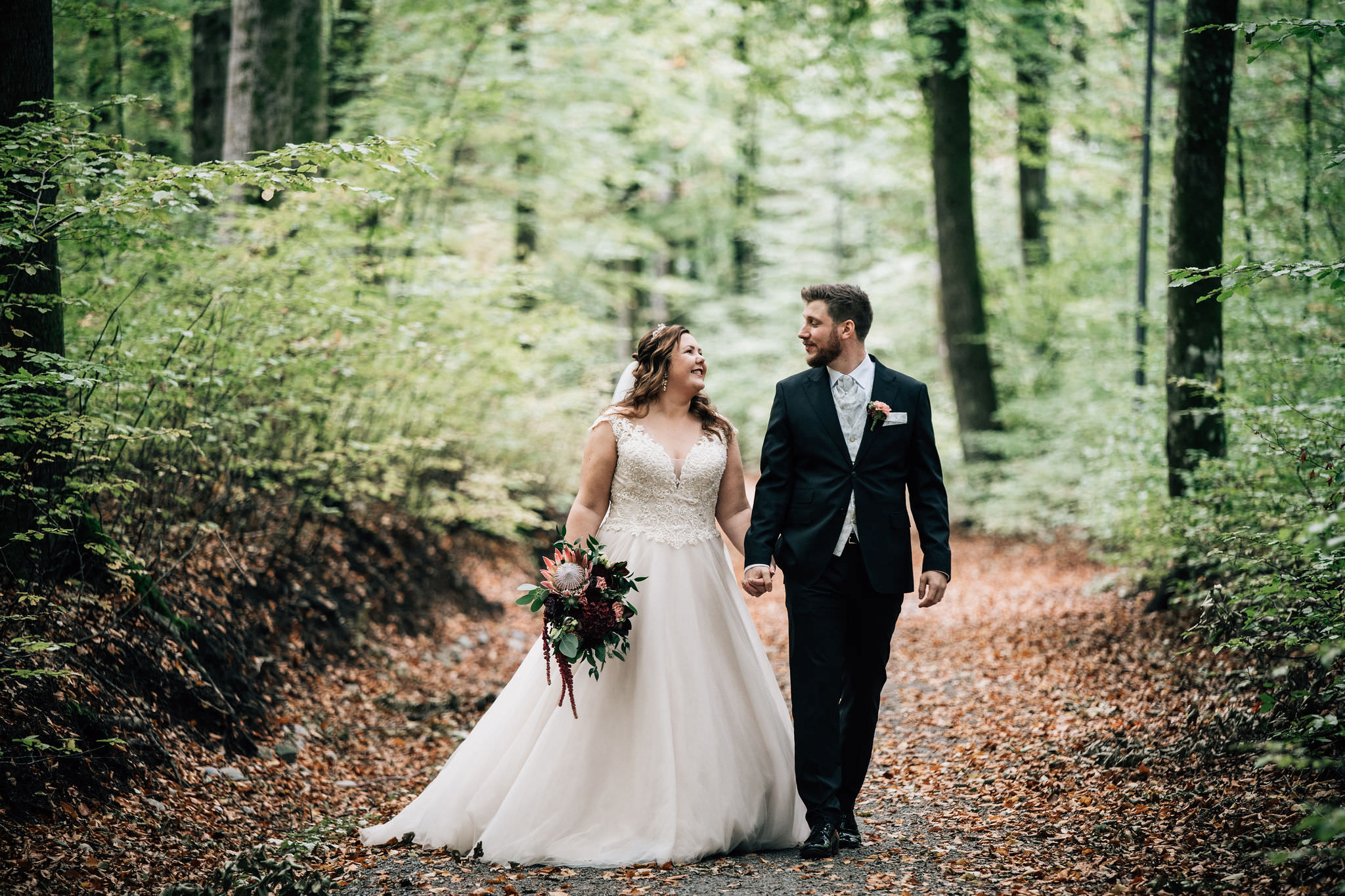 _N857859_fotografering_larvik_bryllup_aspargesgarden_.jpg
