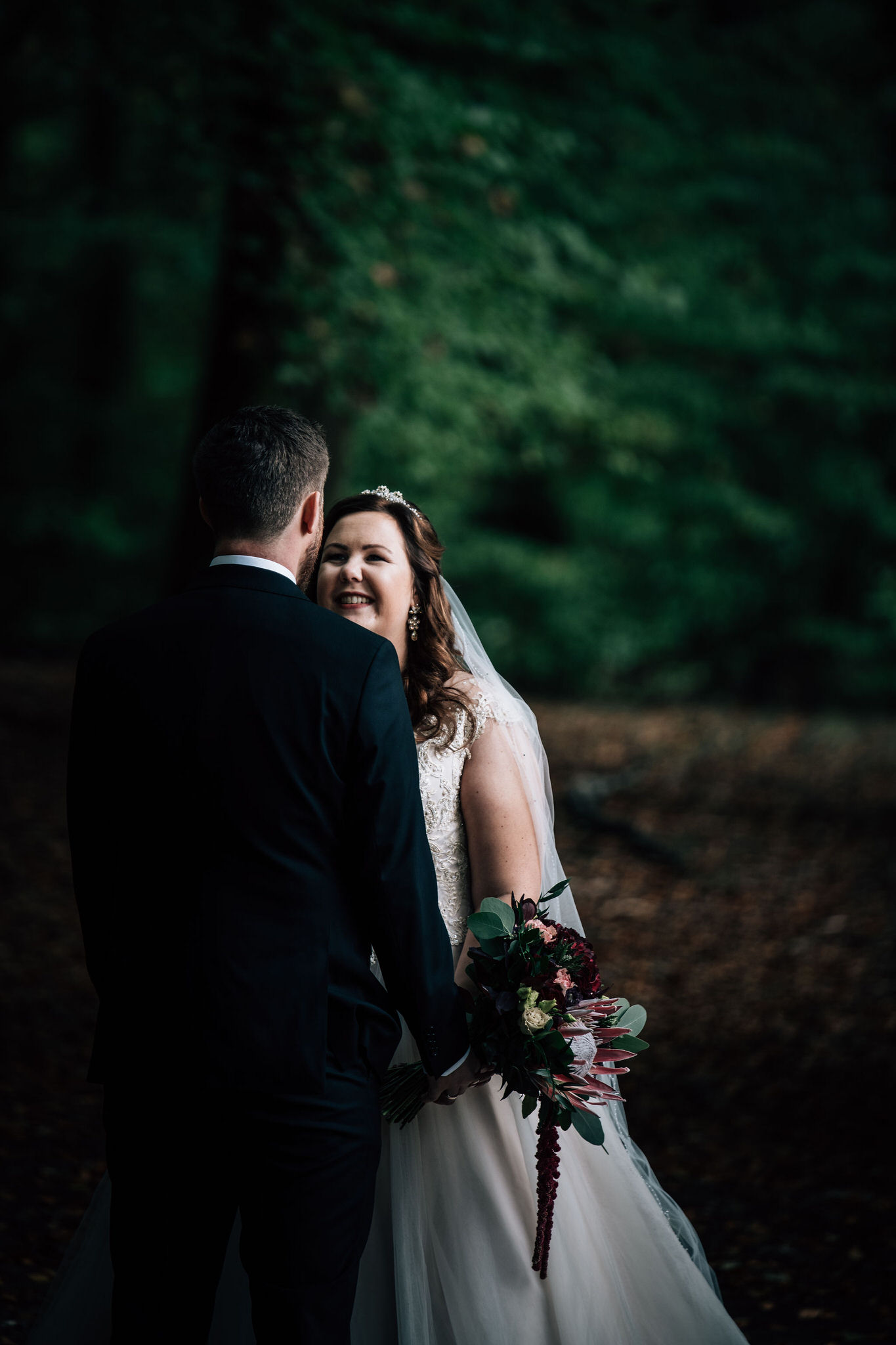 _N857897_fotografering_larvik_bryllup_aspargesgarden_.jpg