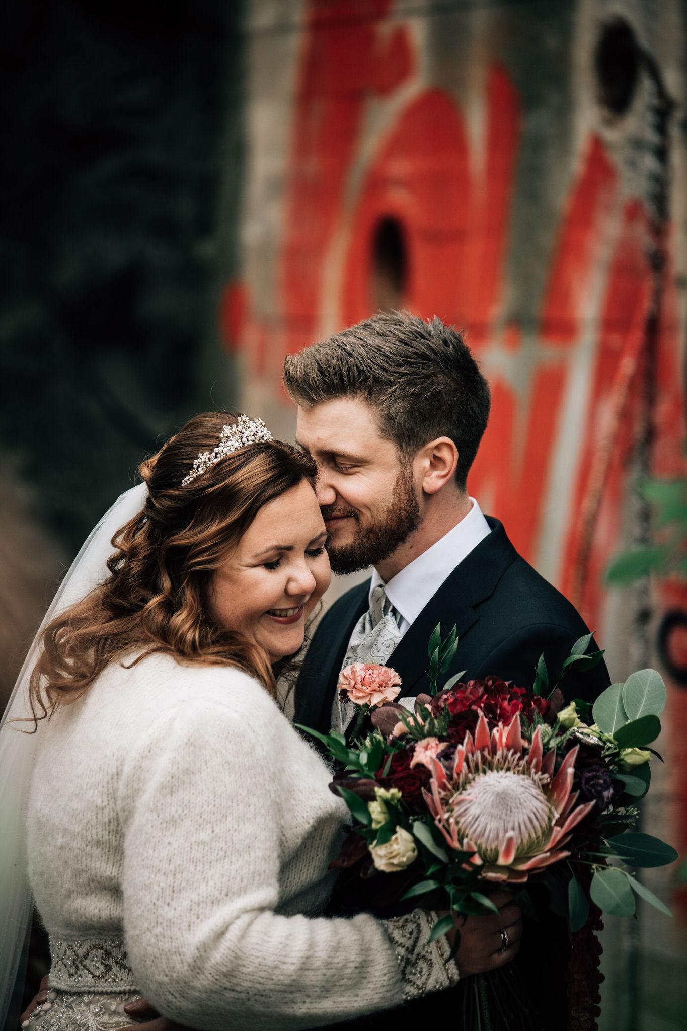 _N857923_fotografering_larvik_bryllup_aspargesgarden_.jpg