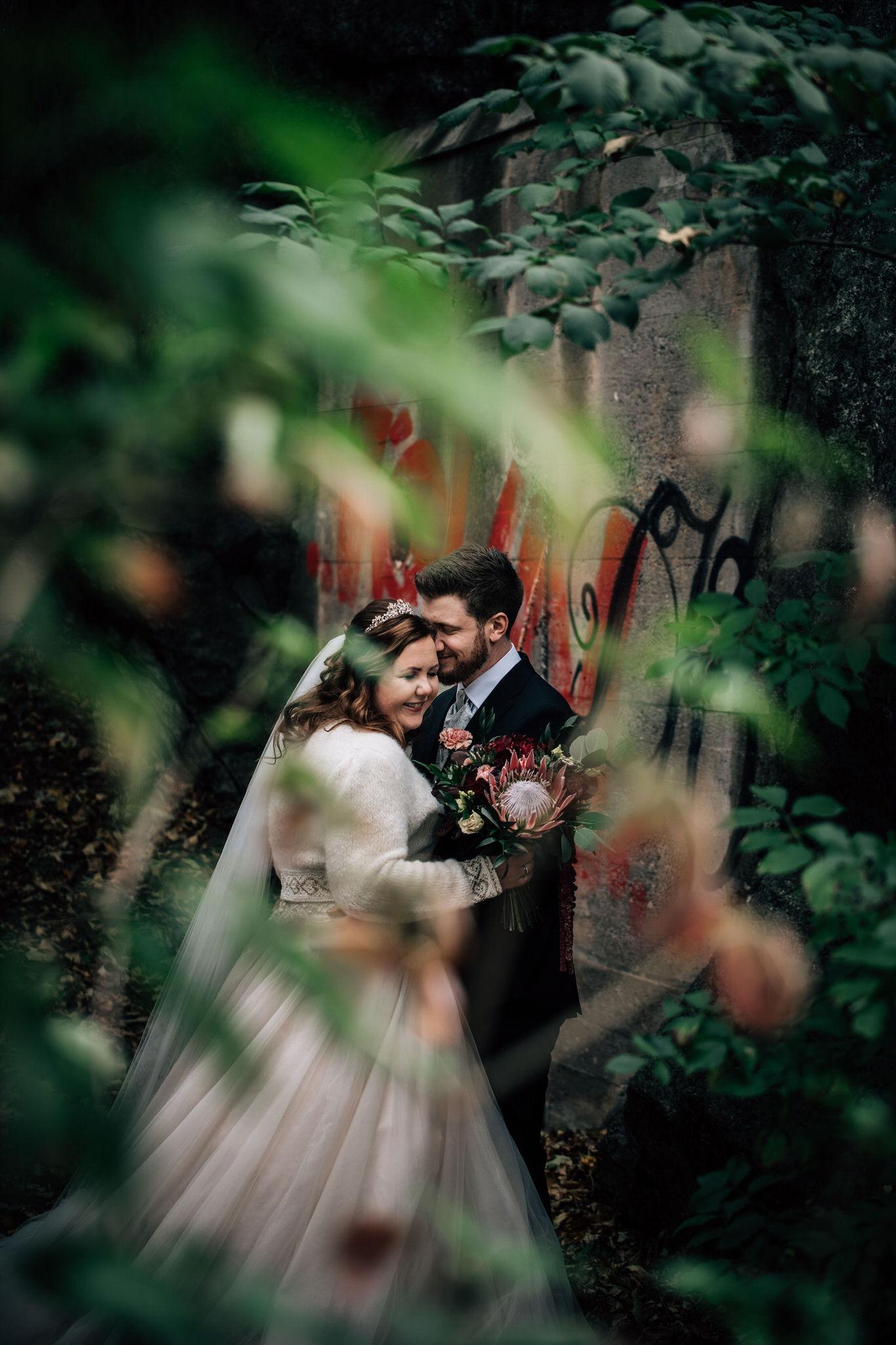 _N857929_fotografering_larvik_bryllup_aspargesgarden_.jpg