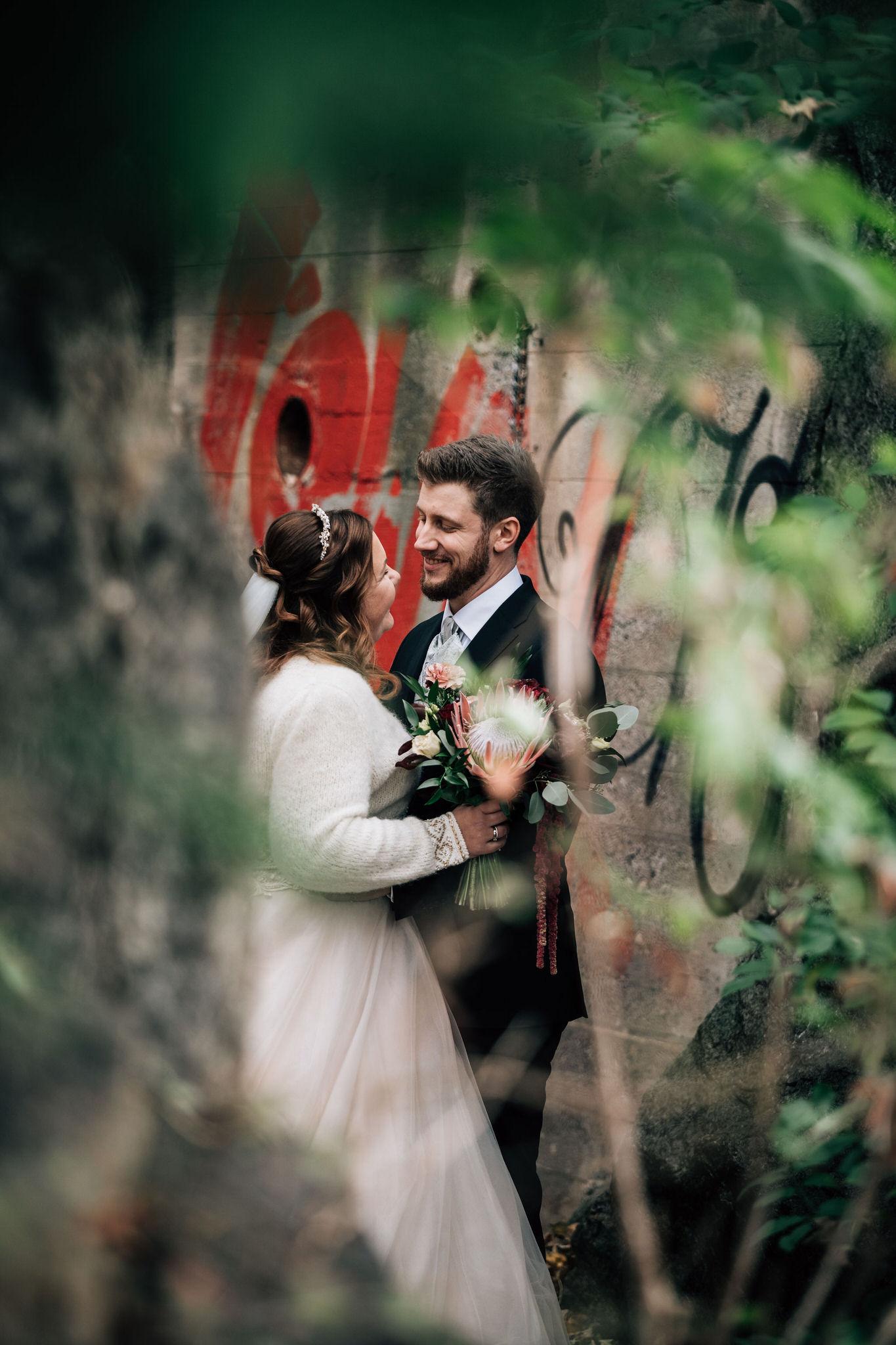 _N857936_fotografering_larvik_bryllup_aspargesgarden_.jpg