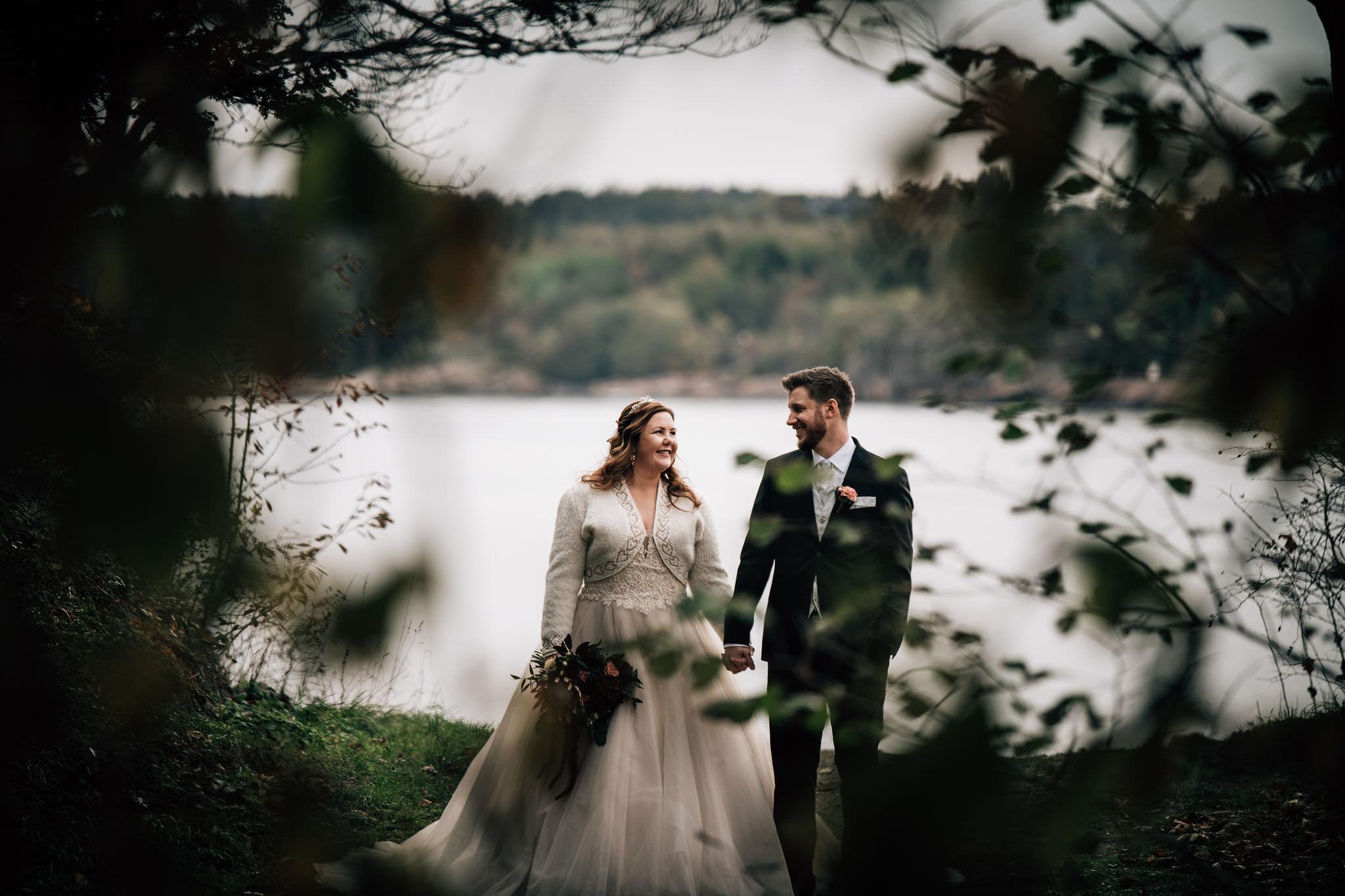 _N857942_fotografering_larvik_bryllup_aspargesgarden_.jpg