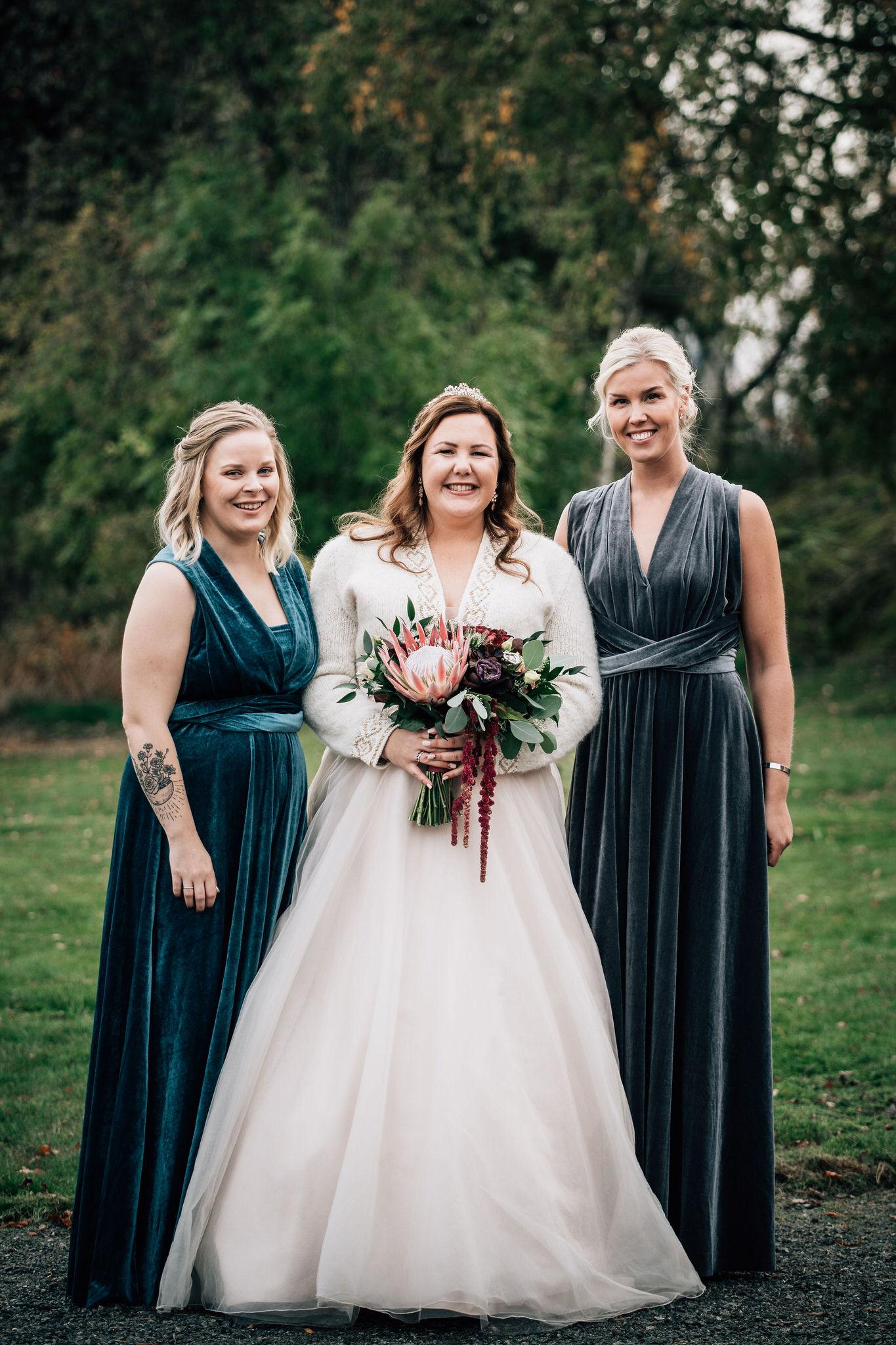 _N857970_fotografering_larvik_bryllup_aspargesgarden_.jpg