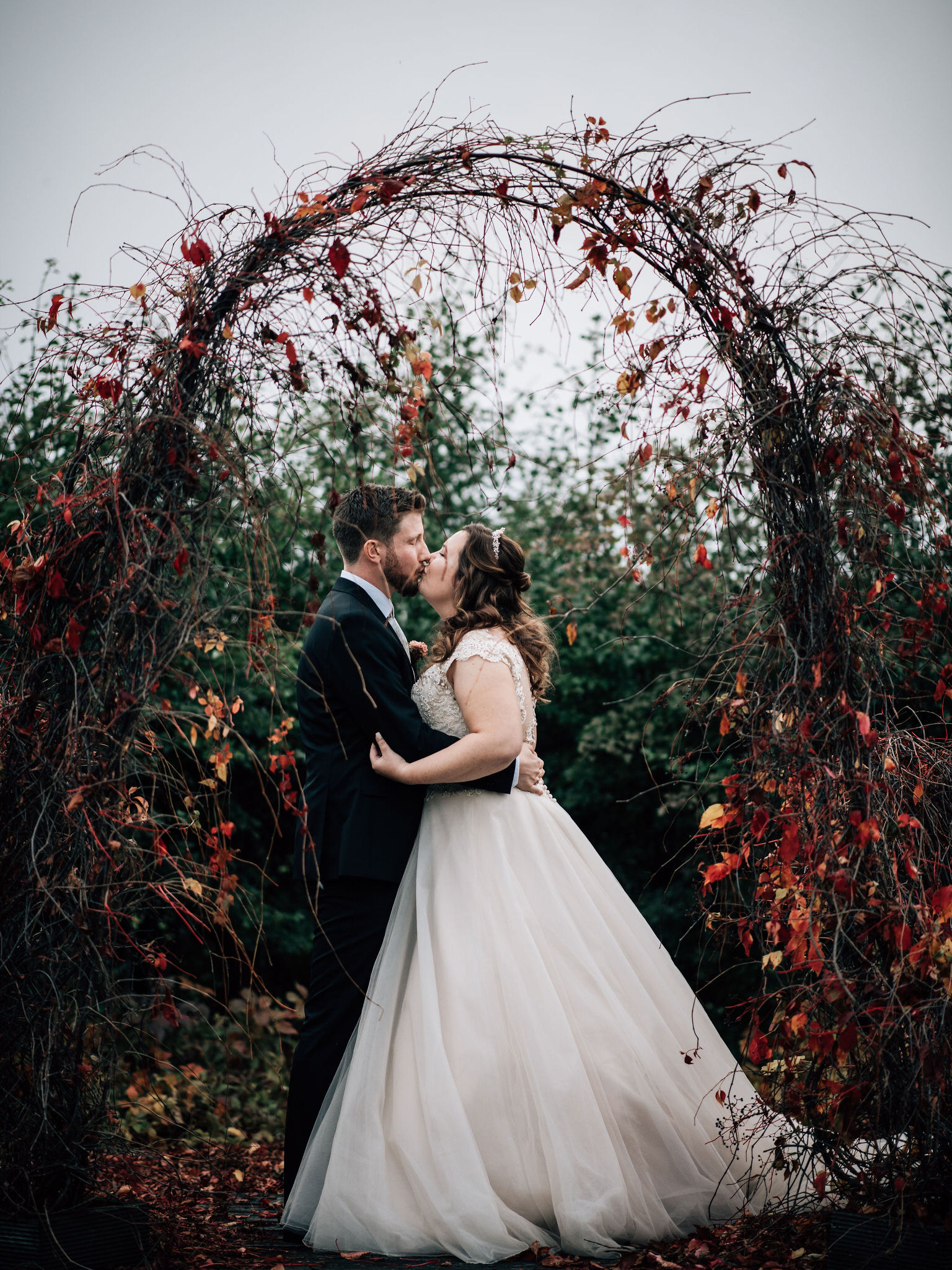 _N858059_fotografering_larvik_bryllup_aspargesgarden_.jpg