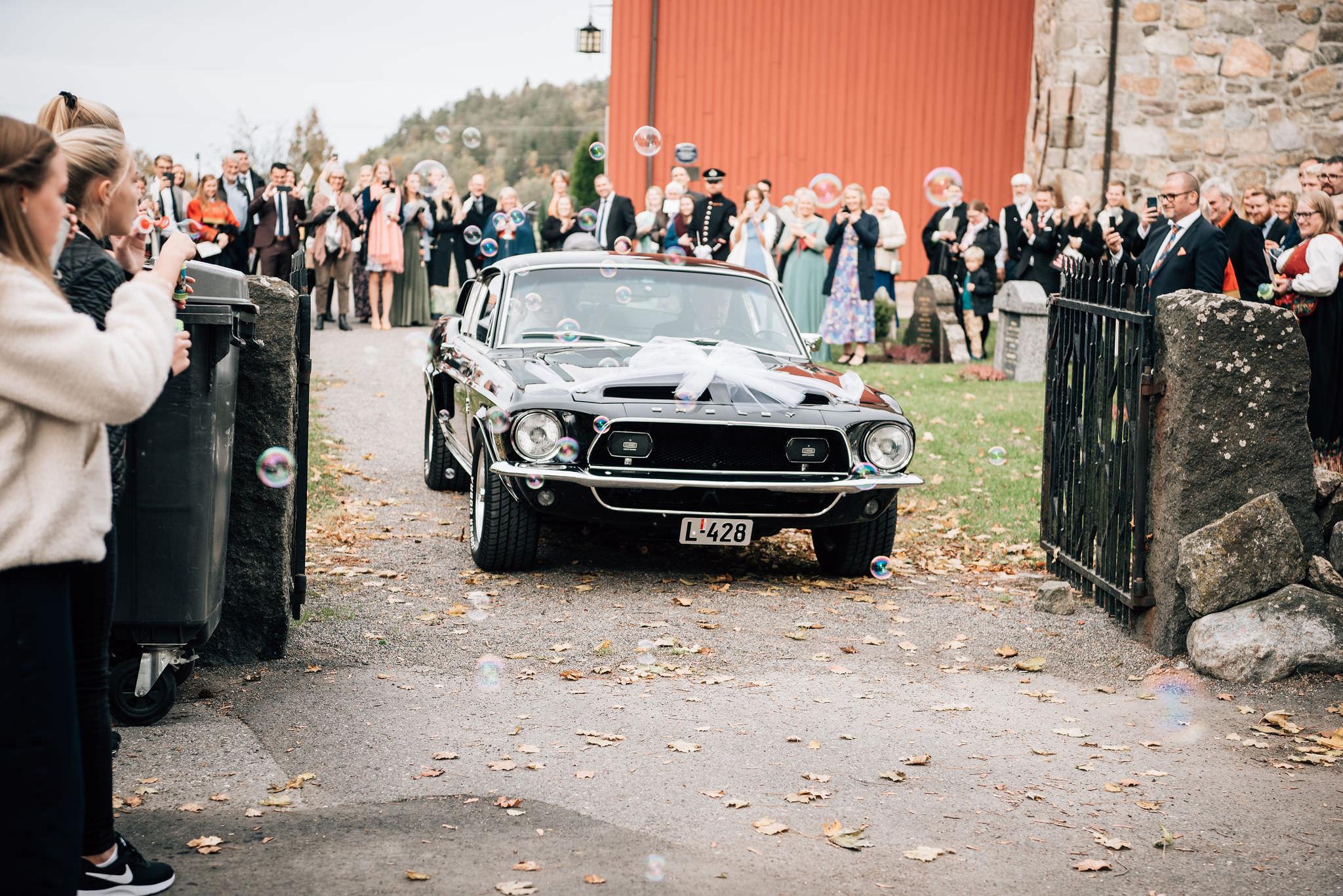 750_0010_fotografering_larvik_bryllup_aspargesgarden_.jpg
