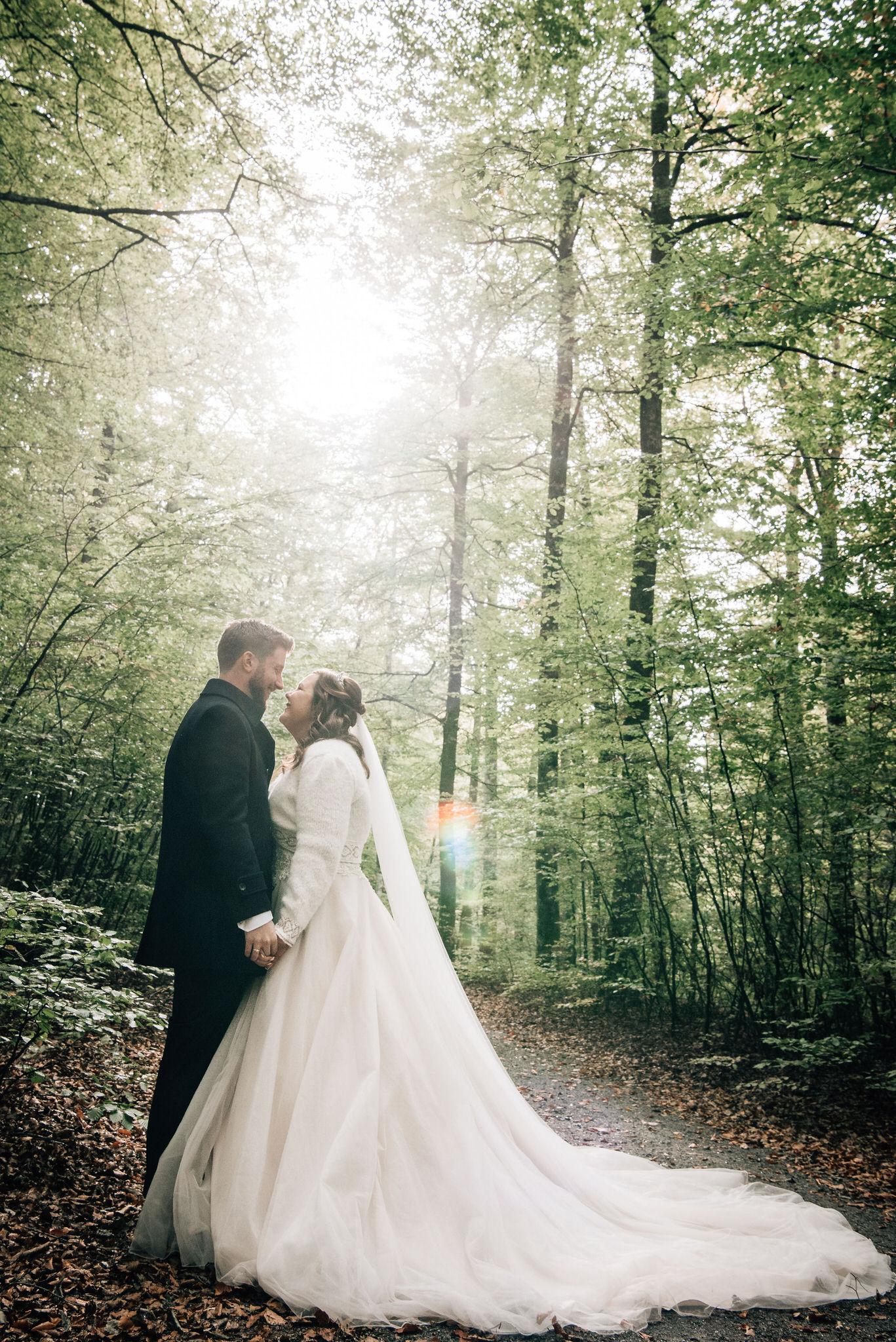 750_0030_fotografering_larvik_bryllup_aspargesgarden_.jpg