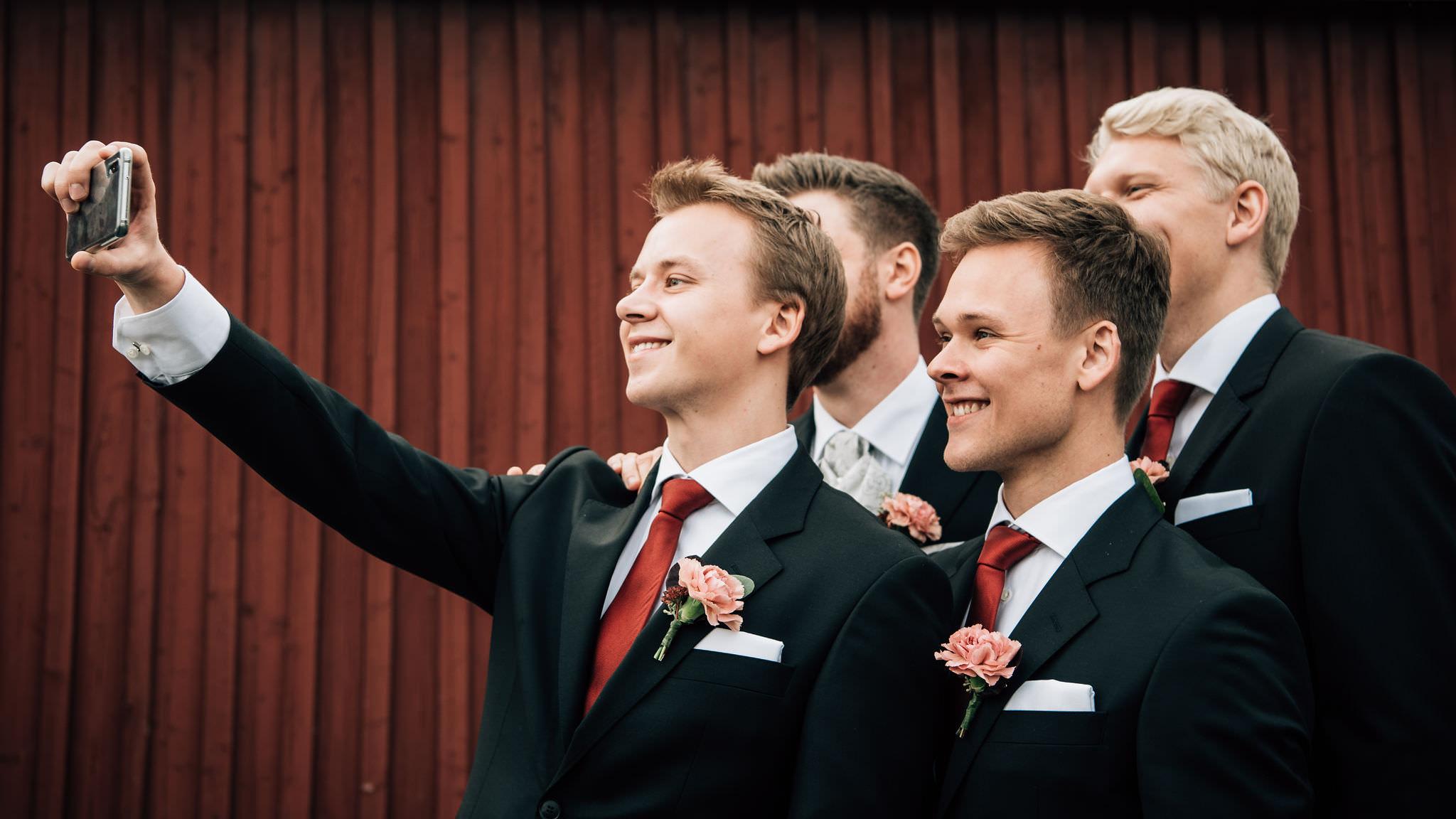 750_0216_fotografering_larvik_bryllup_aspargesgarden_.jpg