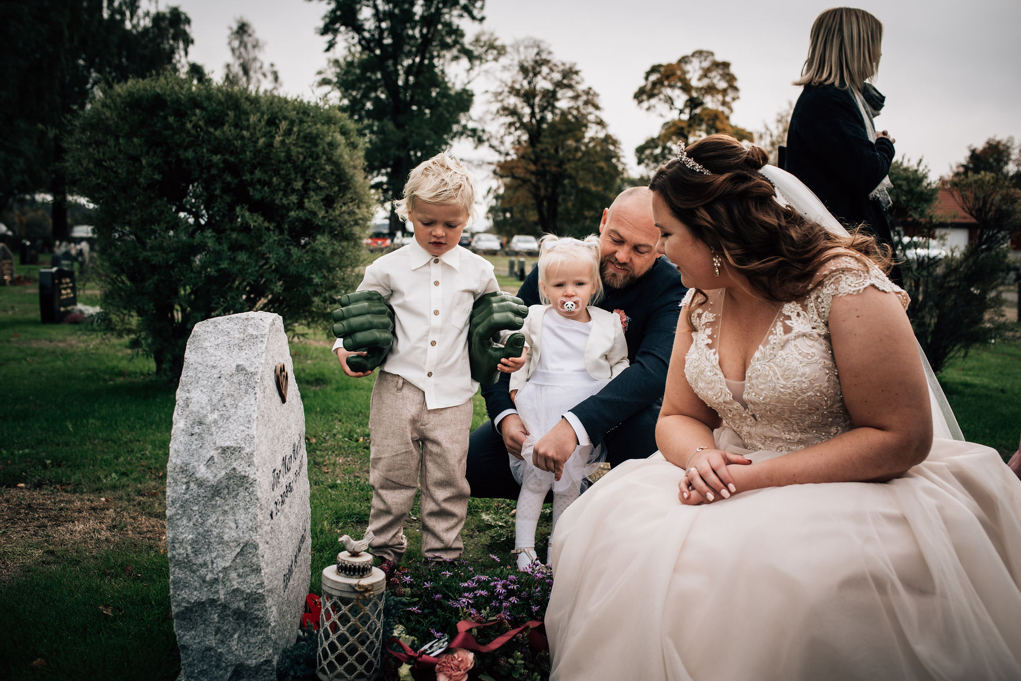 750_9994_fotografering_larvik_bryllup_aspargesgarden_.jpg