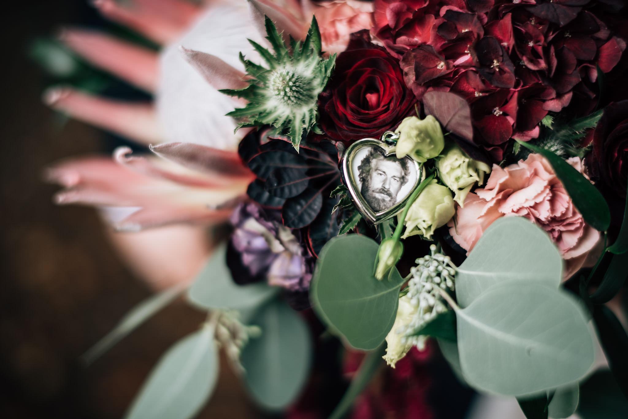 LMV_0231_fotografering_larvik_bryllup_aspargesgarden_.jpg
