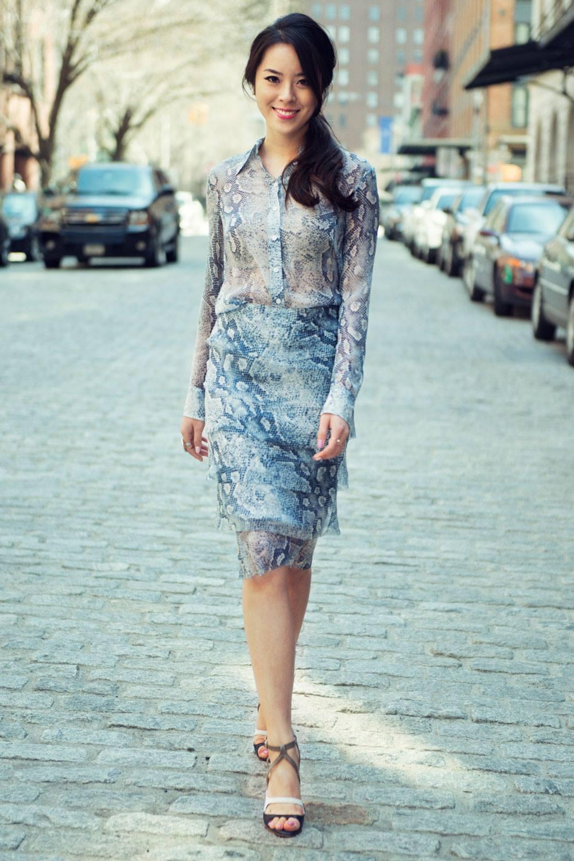 Miss NYC.jpg