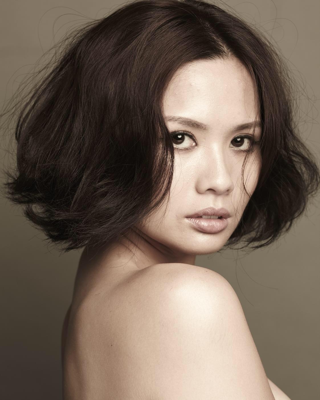 Aenie Wong