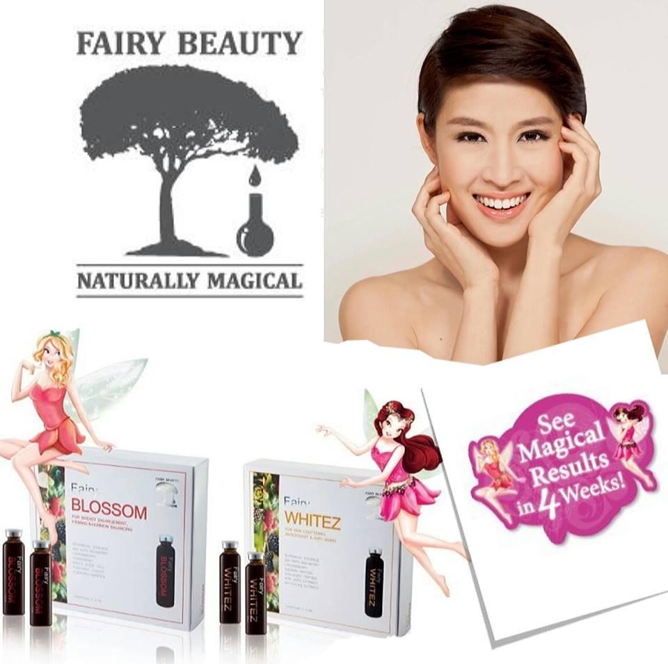 mayjune_fairy beauty.jpg