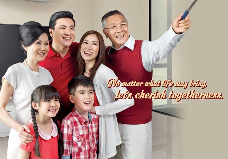 Mayjune_print ad.jpg