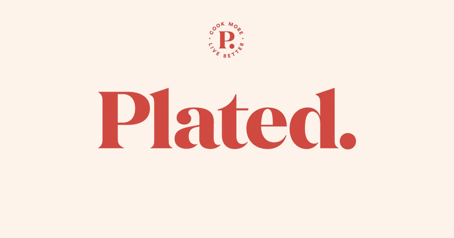 PaulinaReyes_Plated_brand_02.jpg