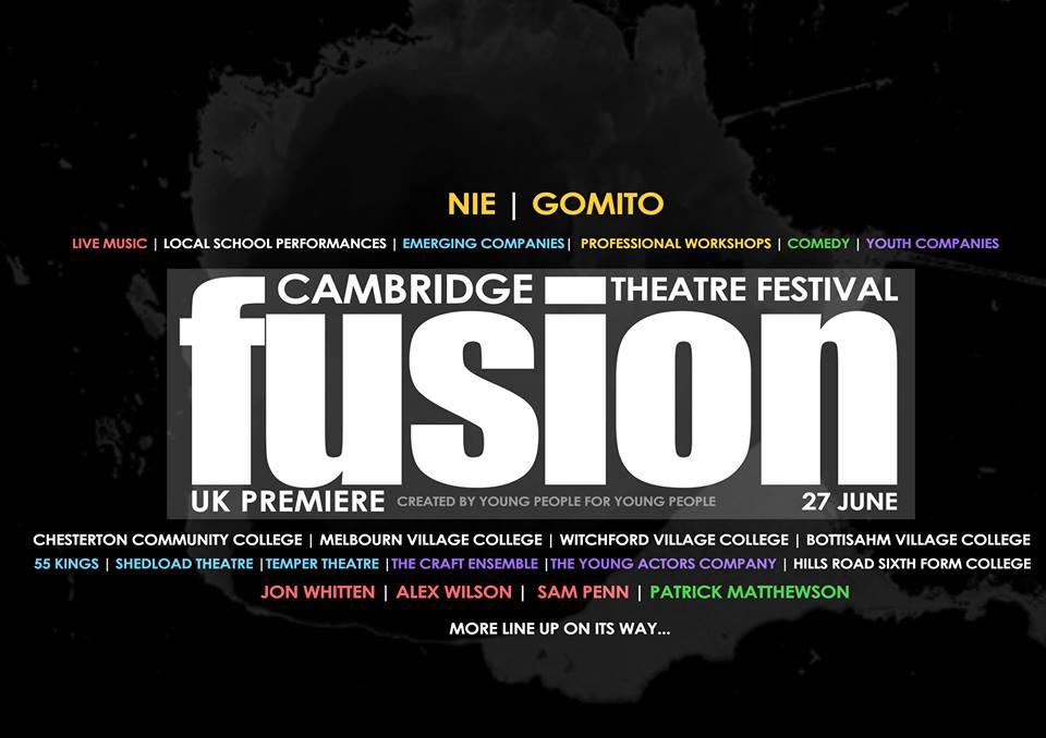 Fusion Festival image.jpg