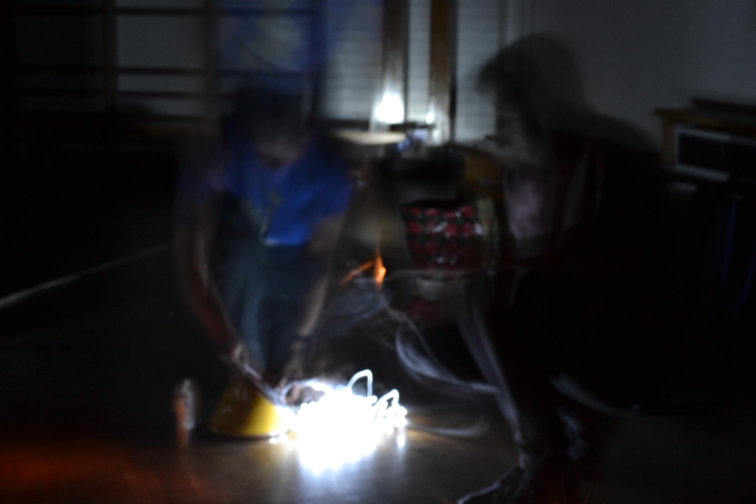 Blurred Dark pump.JPG