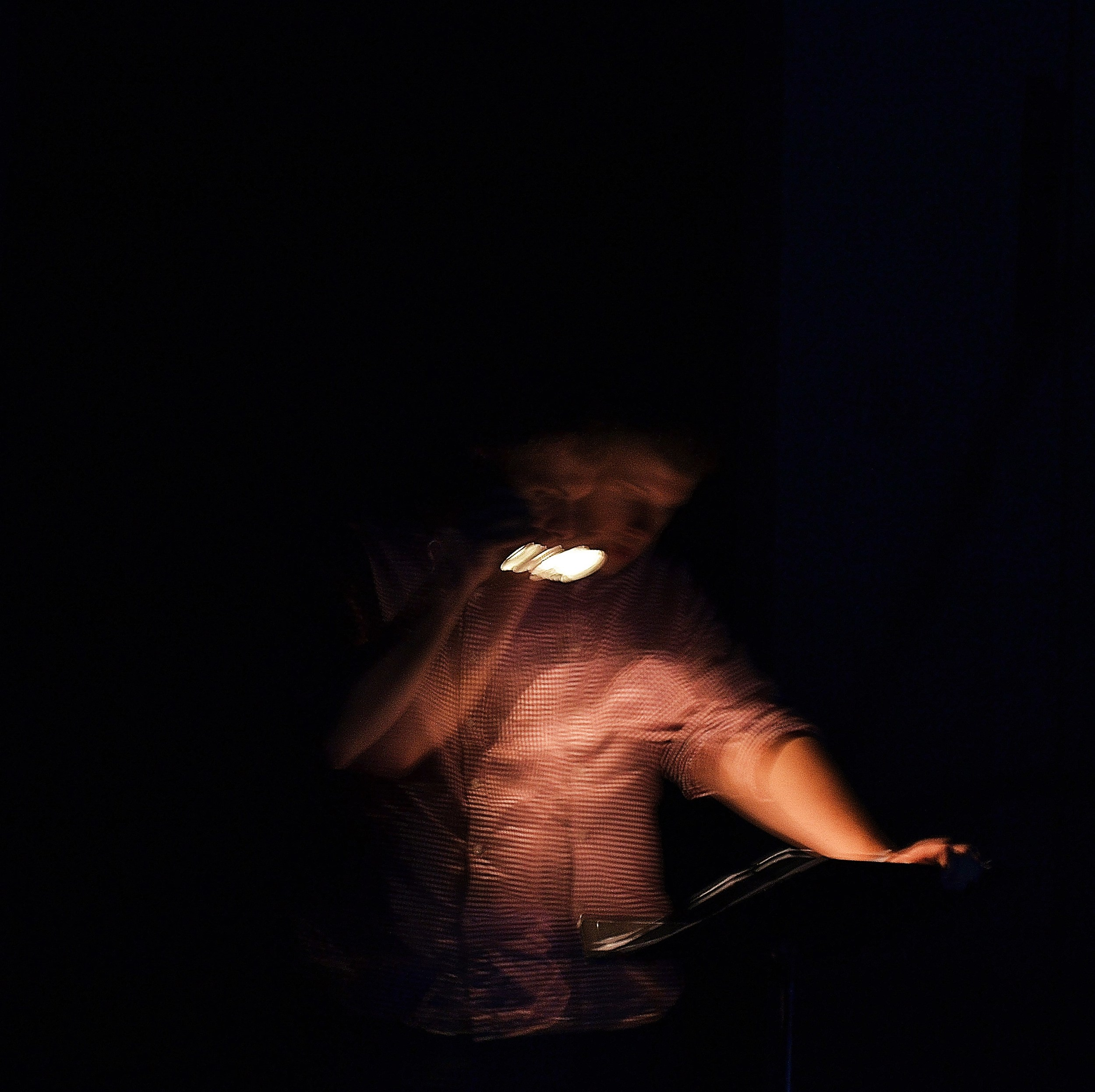 Tim Dark Blur.JPG