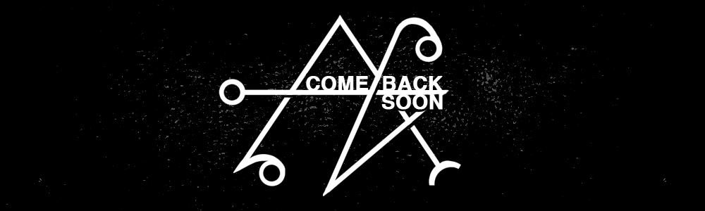 title-comebacksoon.png