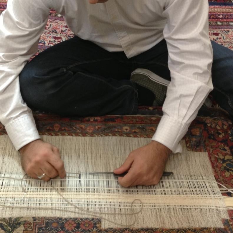 Refined Craftsmanship