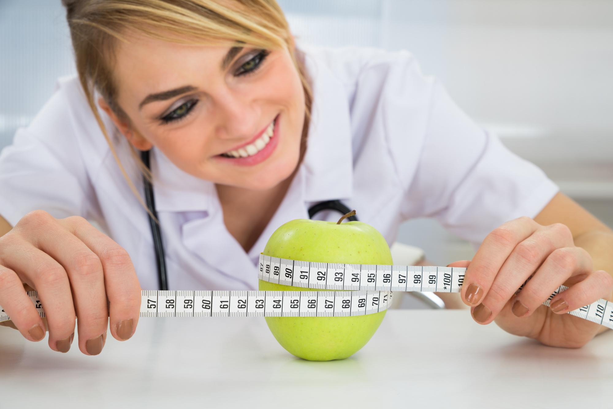 weight loss clinic in Columbus Ohio.jpeg