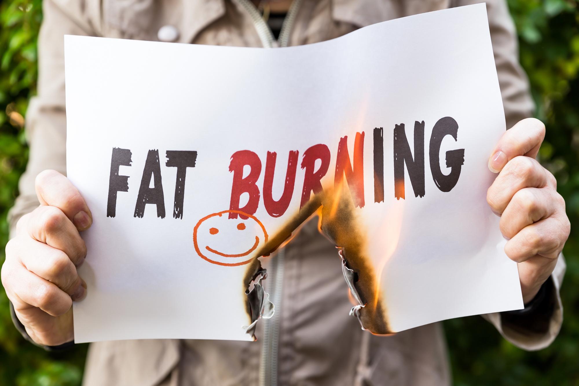 fat burning foods.jpeg