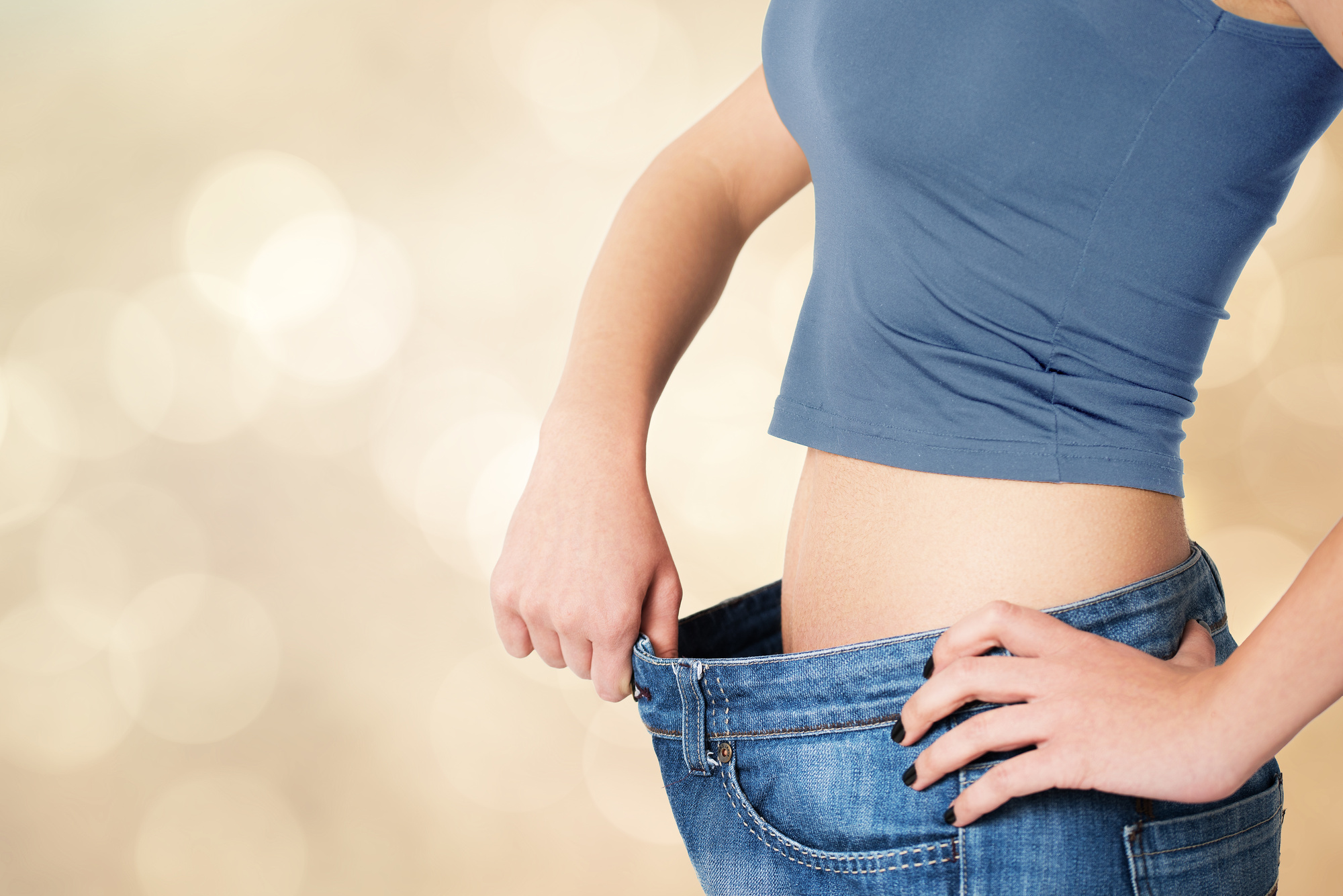 weight loss management clinics.jpeg