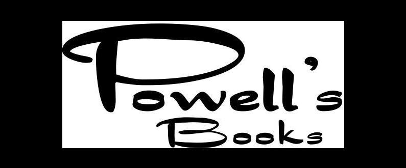 Powells-Books.png