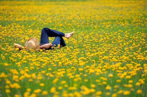 tranquil-woman.jpg