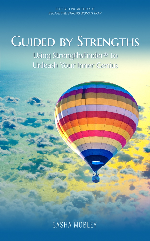 Guided-by-Strengths-Sasha-Mobley-cover.jpg