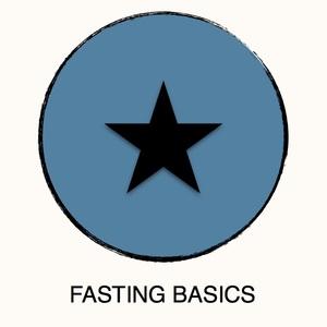fasting basics.jpg