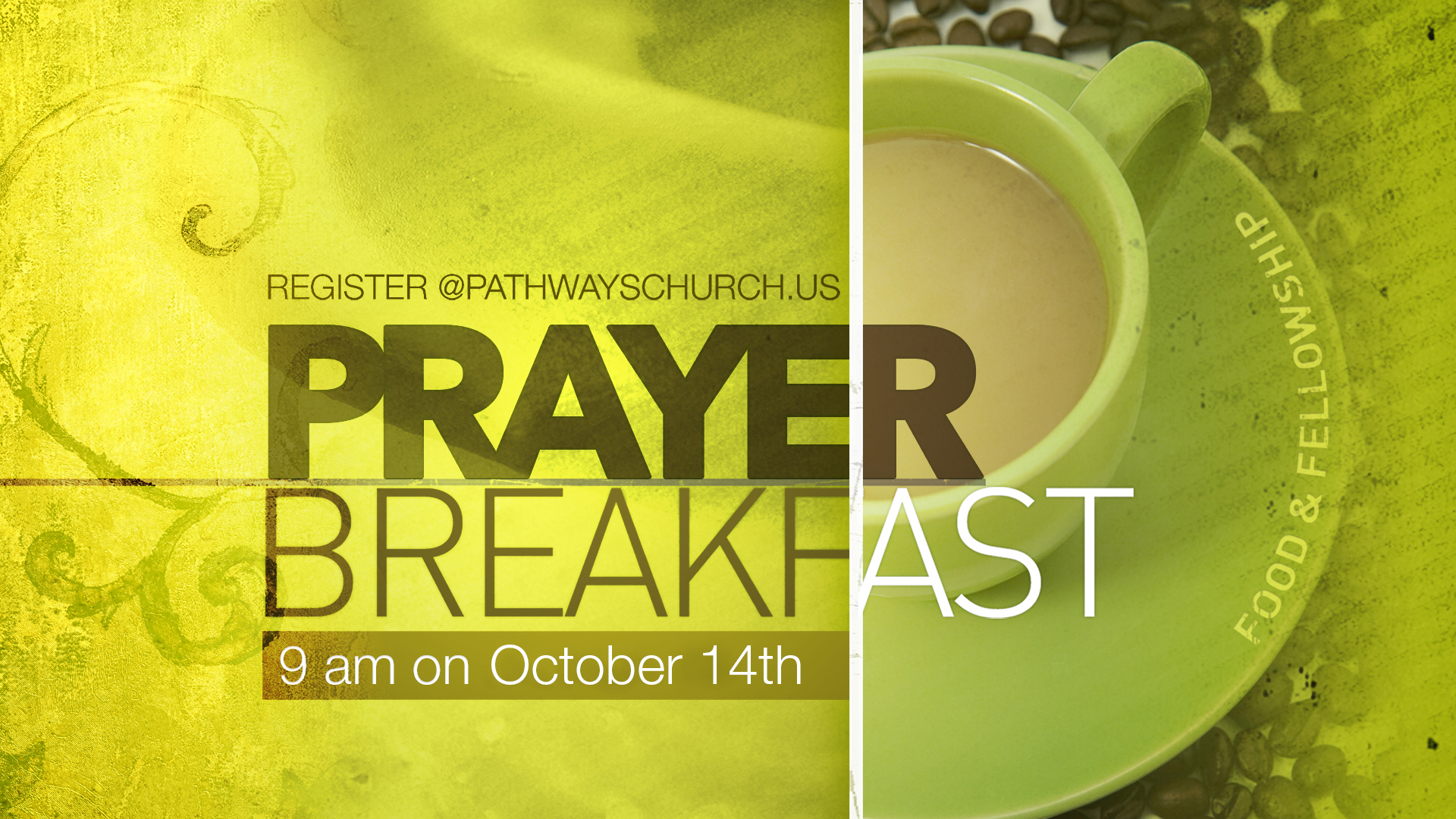 prayer_breakfast-october1417.jpg