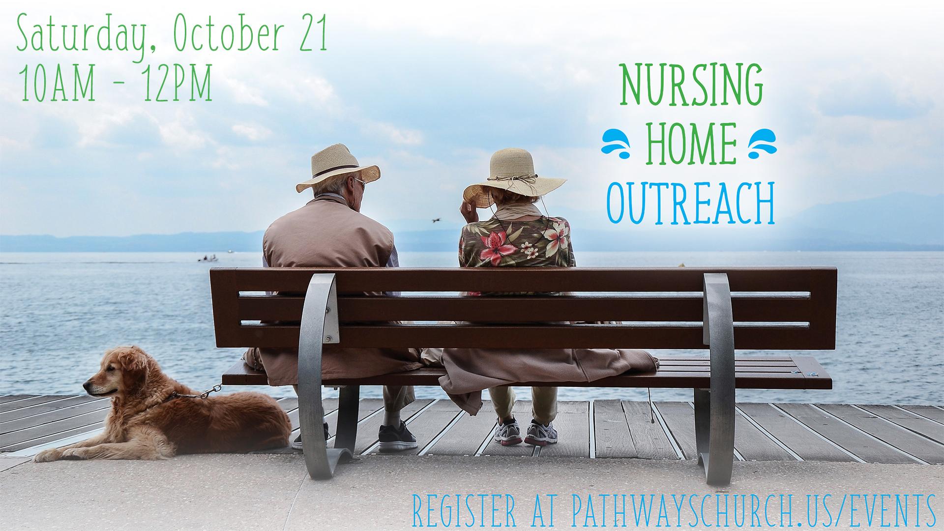 nursing home october17 2017.jpg