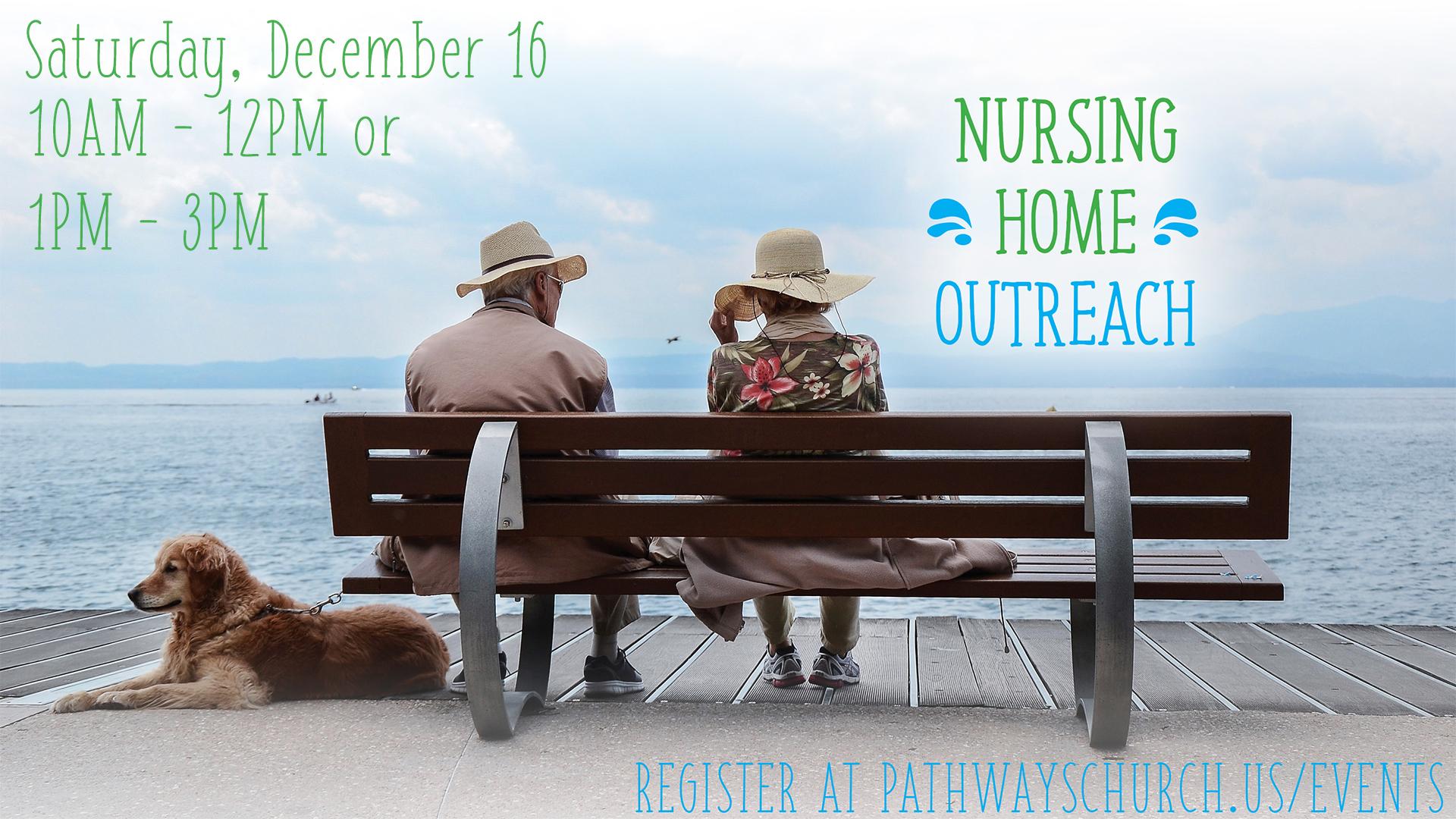 nursing home december16 2017.jpg