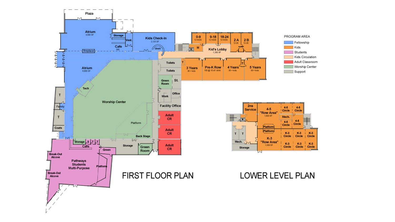 Concept Plan - 3.jpg