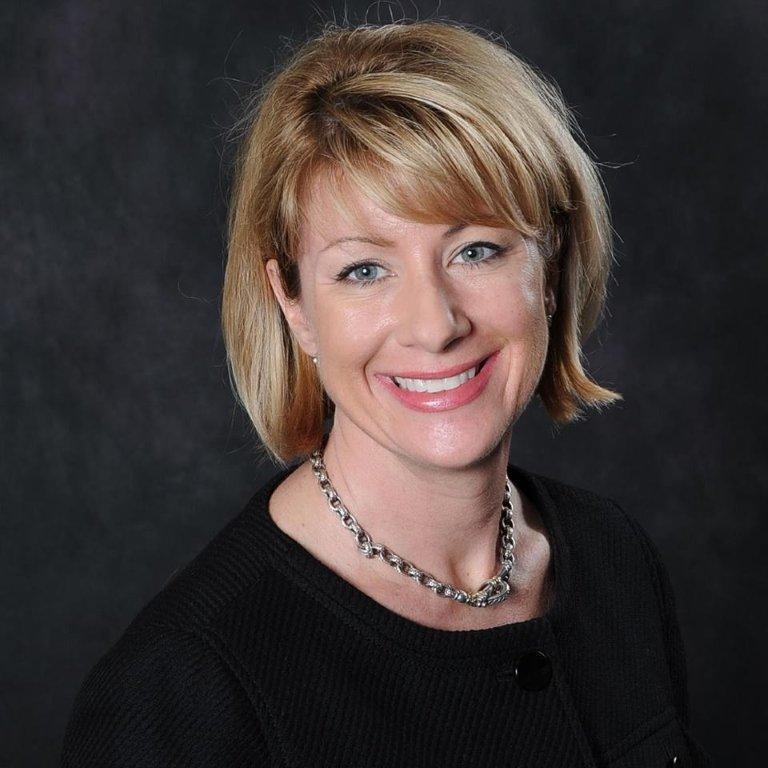 Wendy Davidson - President, US Specialty Channels Kellogg Company